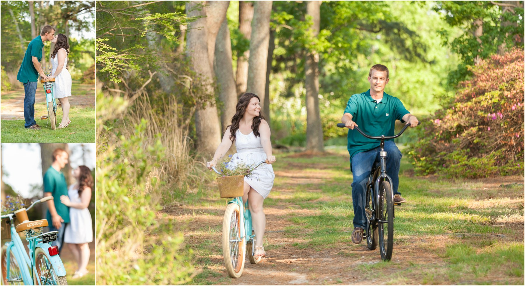 engagement_Photography_bike_ride_engagements_Jessica_Ryan_Photography_virginia_virginia_beach_0316