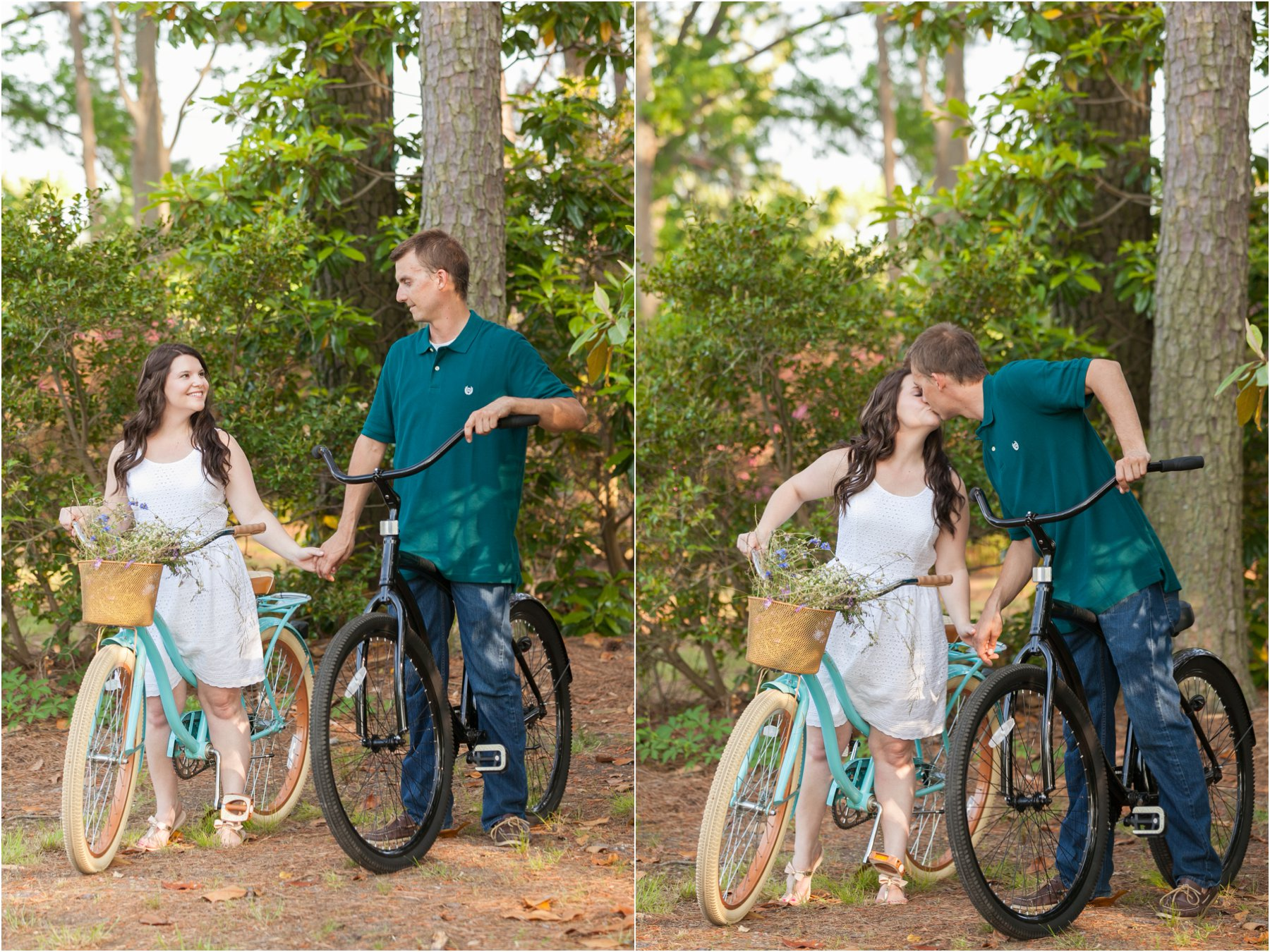 engagement_Photography_bike_ride_engagements_Jessica_Ryan_Photography_virginia_virginia_beach_0319