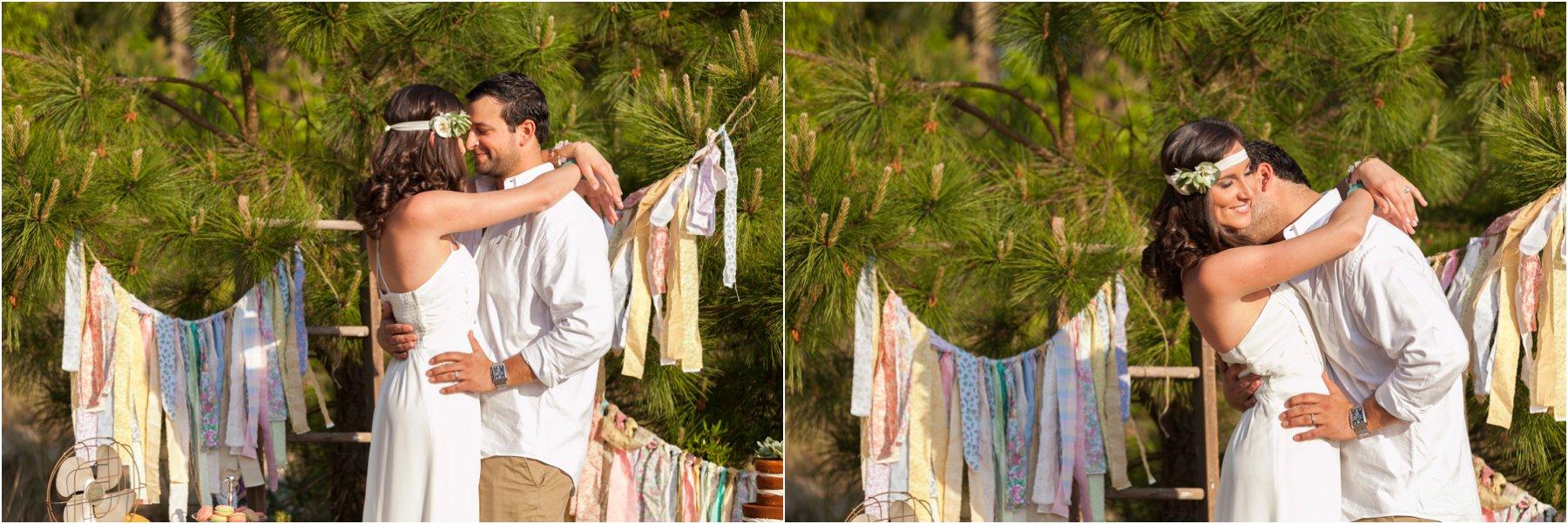 first_landing_wedding_boho_wedding_photography_virginia_Jessica_ryan_photography_0193