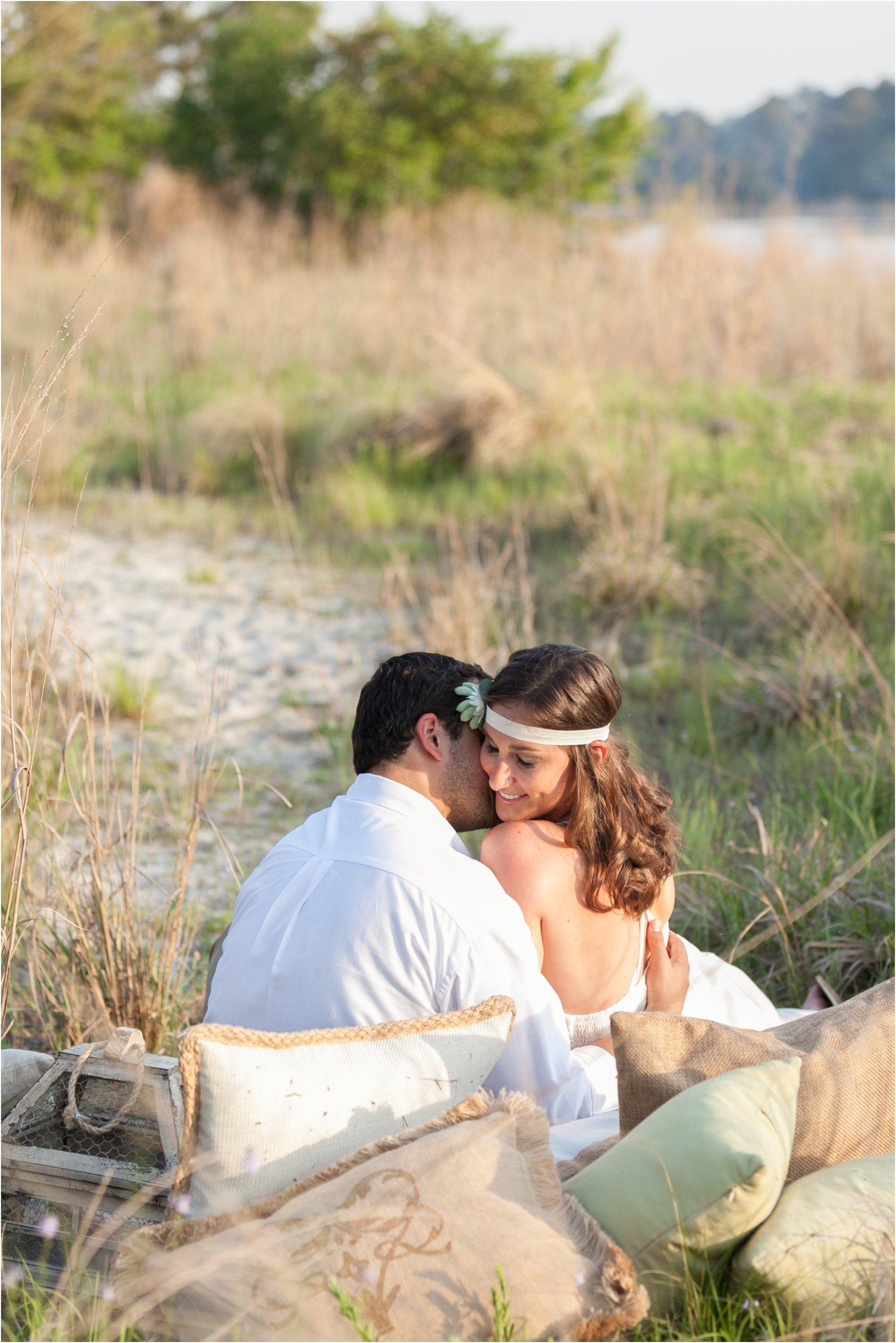 first_landing_wedding_boho_wedding_photography_virginia_Jessica_ryan_photography_0197