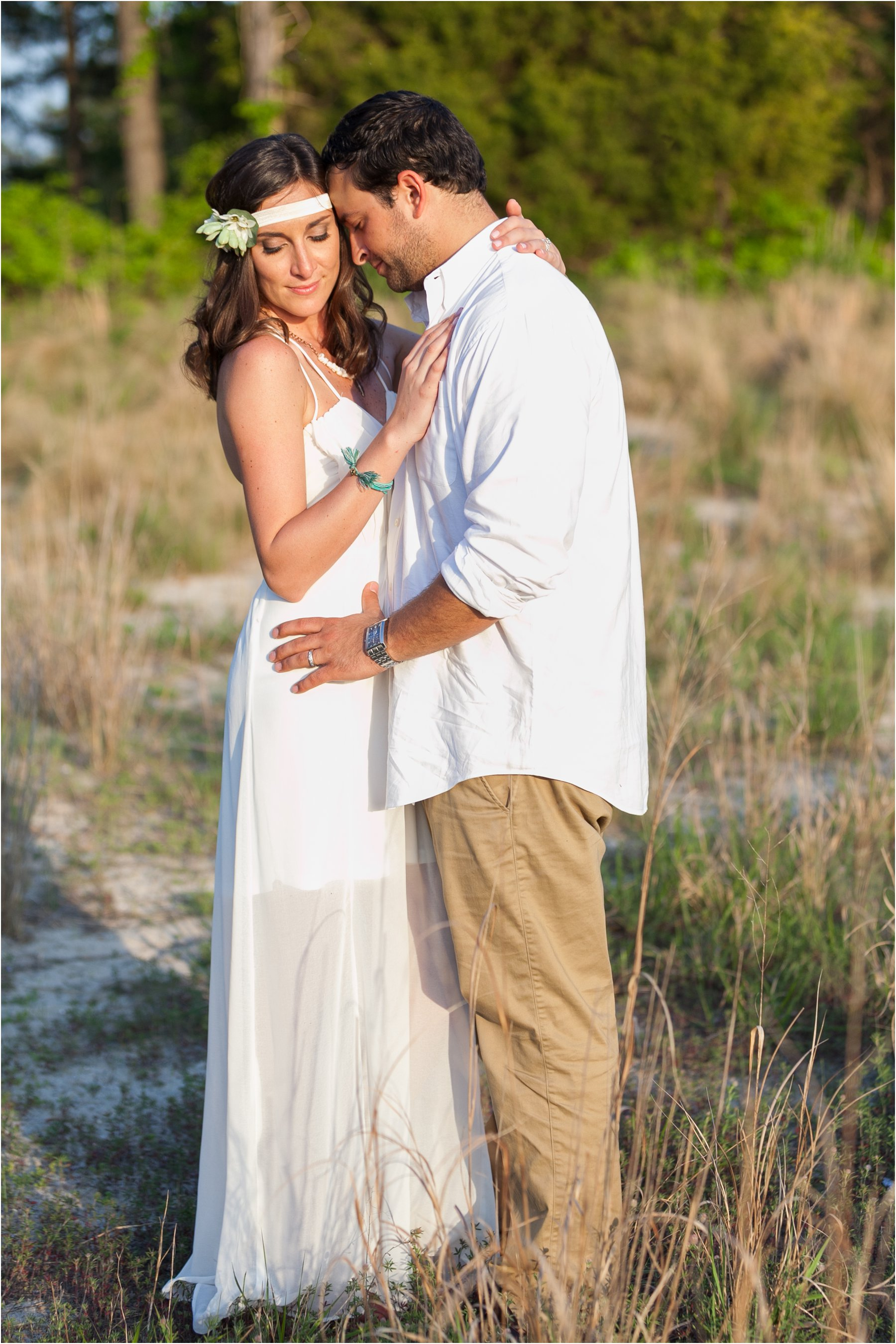 first_landing_wedding_boho_wedding_photography_virginia_Jessica_ryan_photography_0201