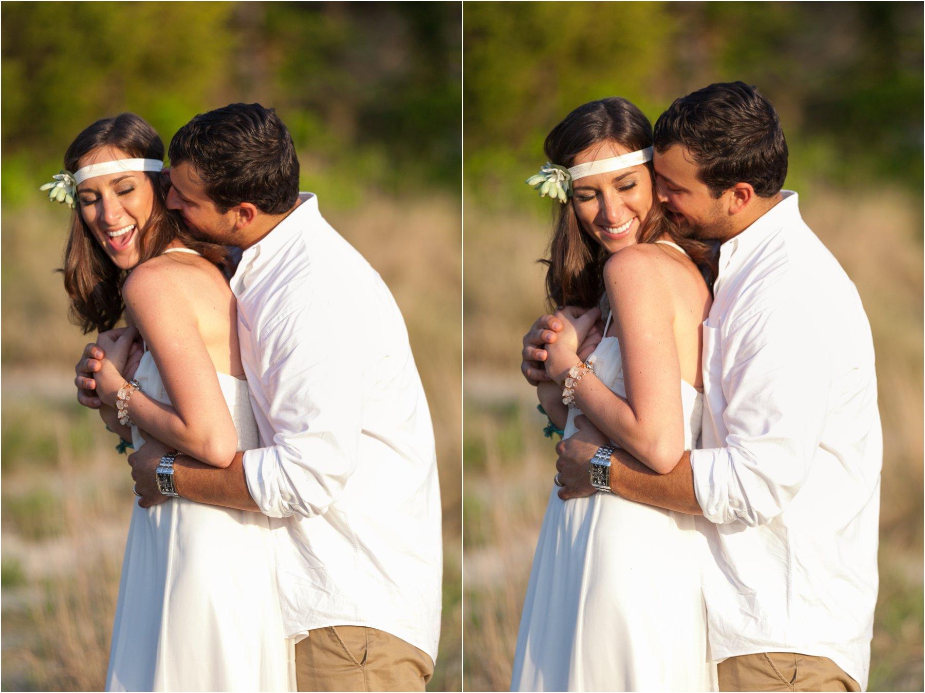 first_landing_wedding_boho_wedding_photography_virginia_Jessica_ryan_photography_0204