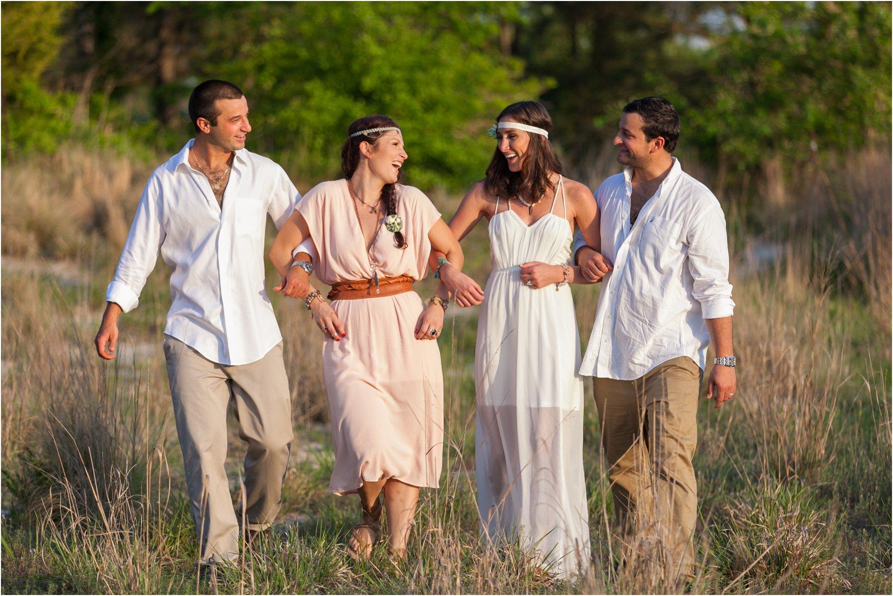 first_landing_wedding_boho_wedding_photography_virginia_Jessica_ryan_photography_0207