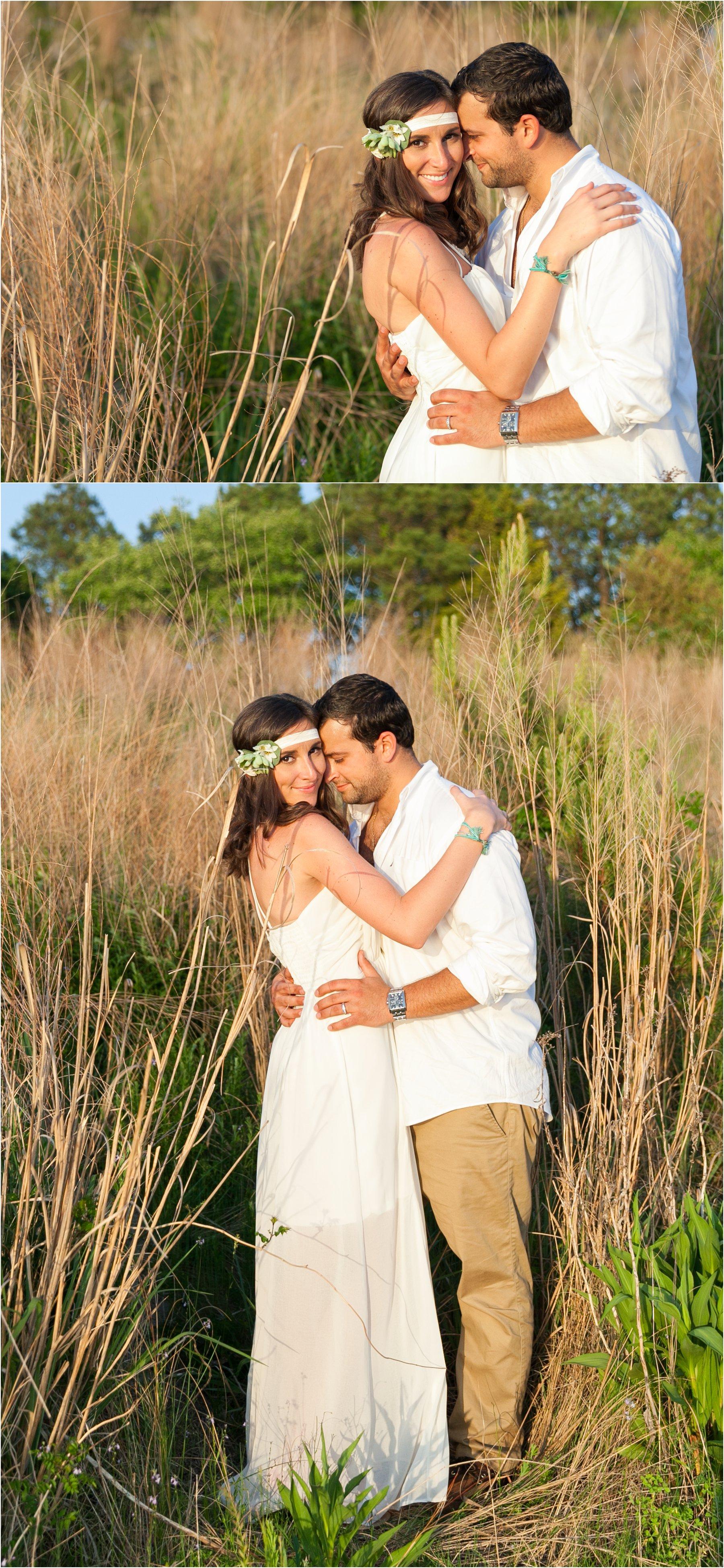first_landing_wedding_boho_wedding_photography_virginia_Jessica_ryan_photography_0209
