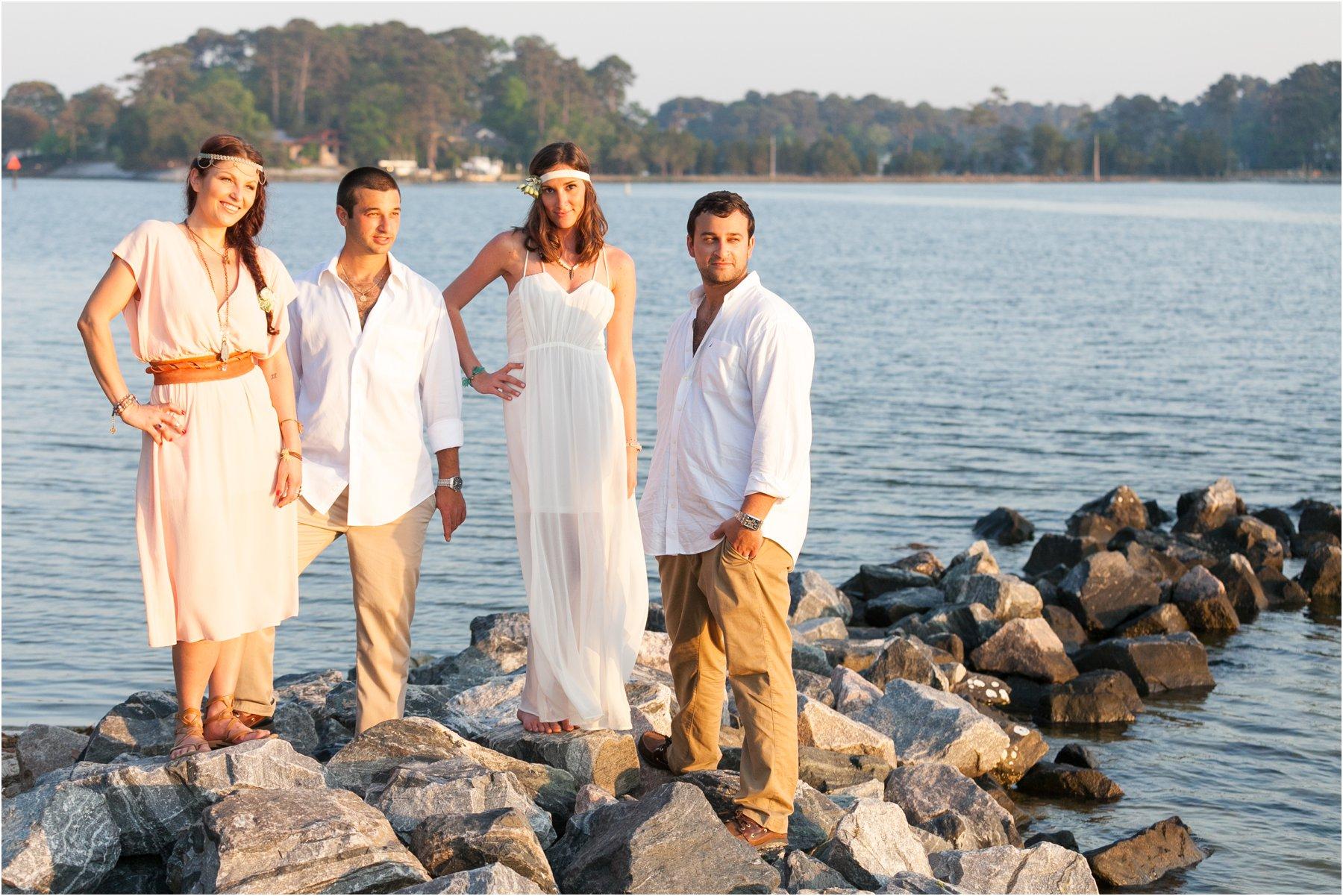 first_landing_wedding_boho_wedding_photography_virginia_Jessica_ryan_photography_0213