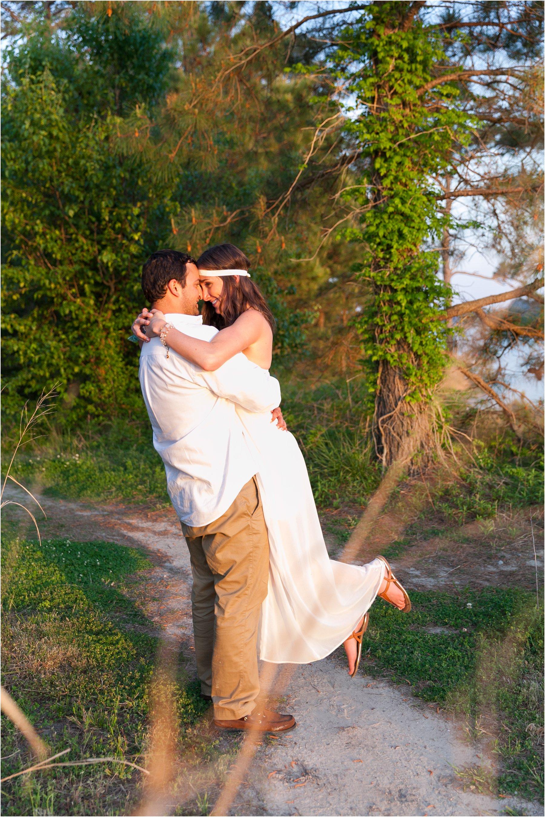 first_landing_wedding_boho_wedding_photography_virginia_Jessica_ryan_photography_0217