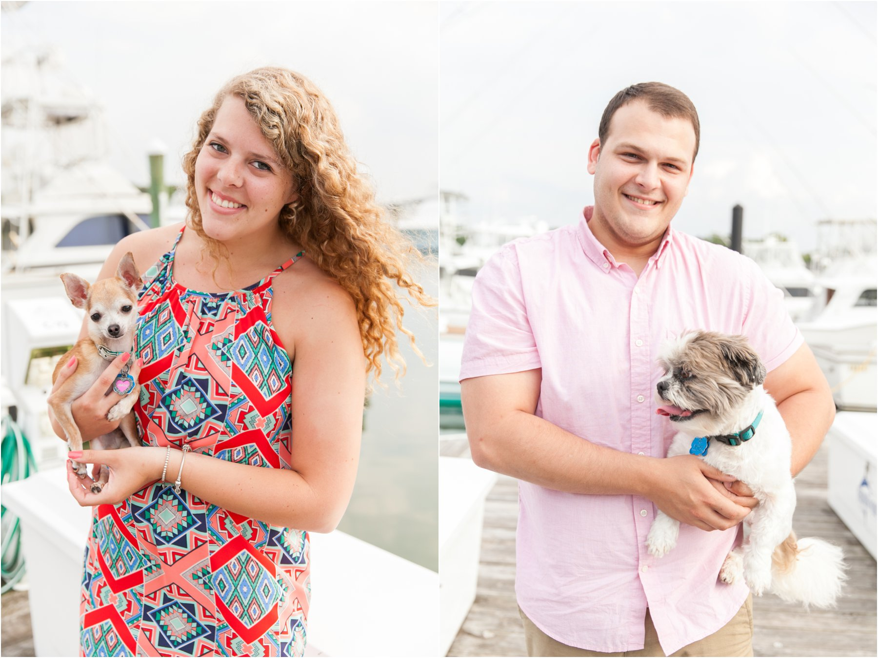 engagement_beach_Photography_Jessica_Ryan_Photography_virginia_virginia_beach_0287