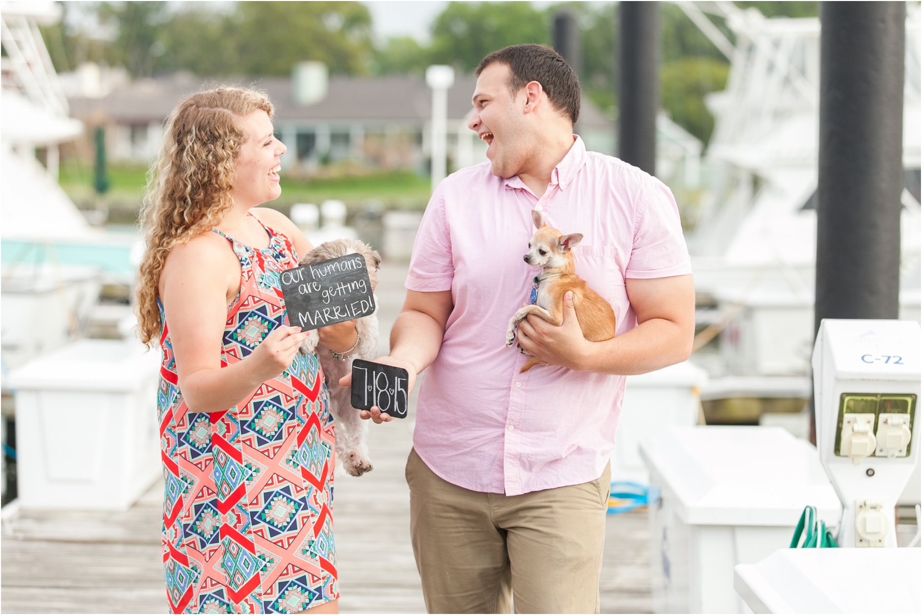 engagement_beach_Photography_Jessica_Ryan_Photography_virginia_virginia_beach_0288