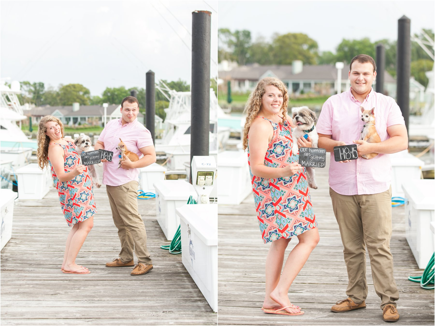 engagement_beach_Photography_Jessica_Ryan_Photography_virginia_virginia_beach_0289