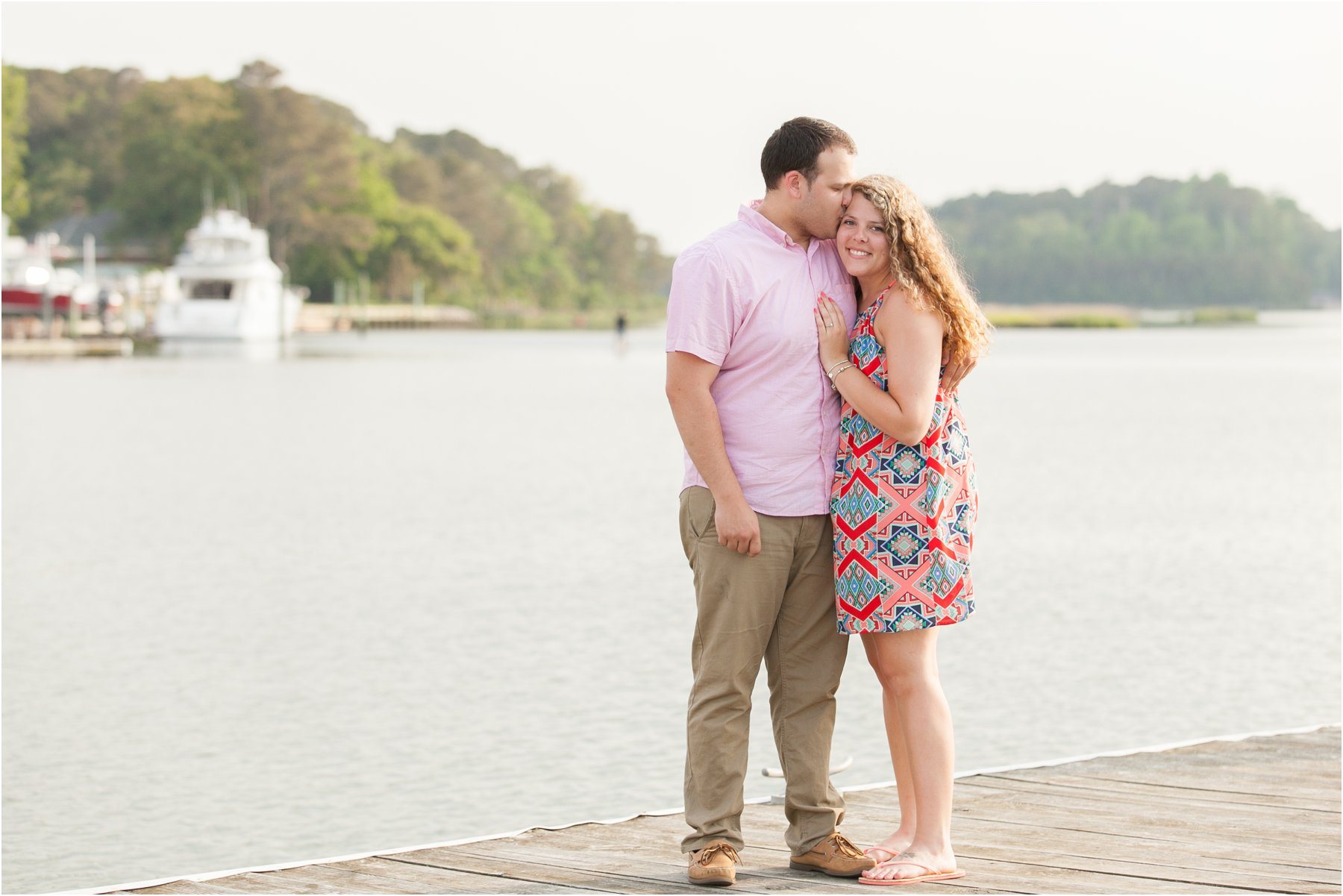 engagement_beach_Photography_Jessica_Ryan_Photography_virginia_virginia_beach_0290