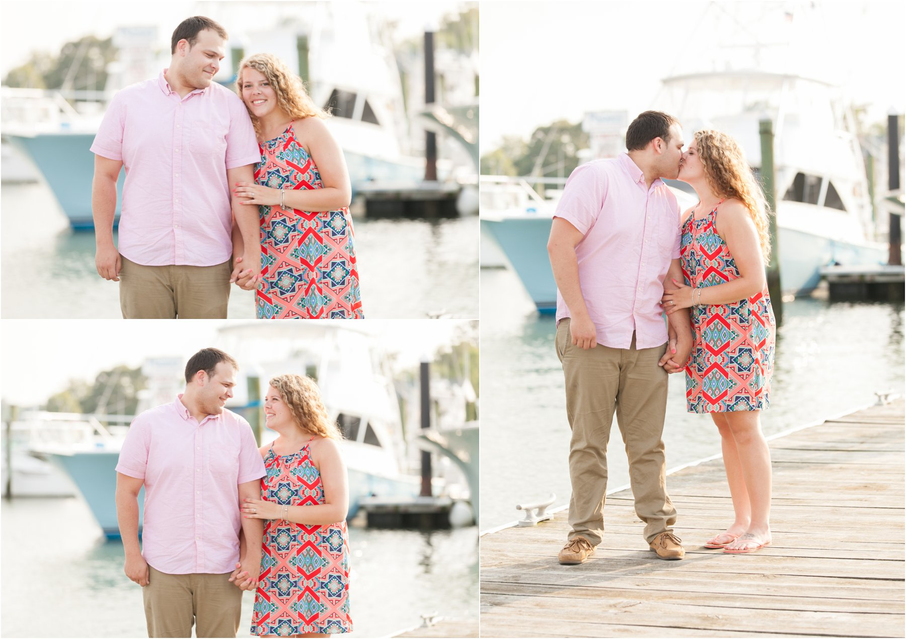 engagement_beach_Photography_Jessica_Ryan_Photography_virginia_virginia_beach_0291