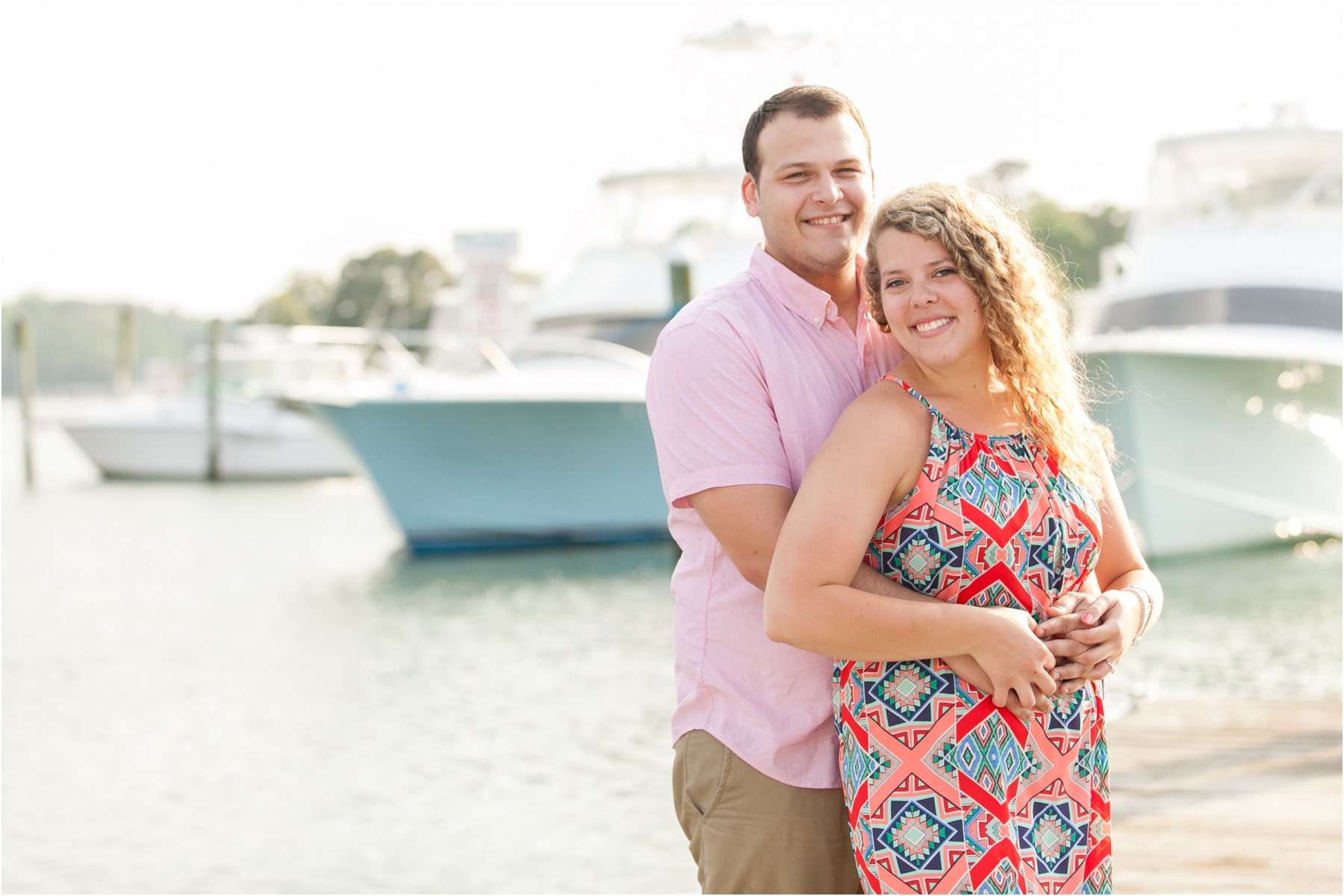 engagement_beach_Photography_Jessica_Ryan_Photography_virginia_virginia_beach_0292