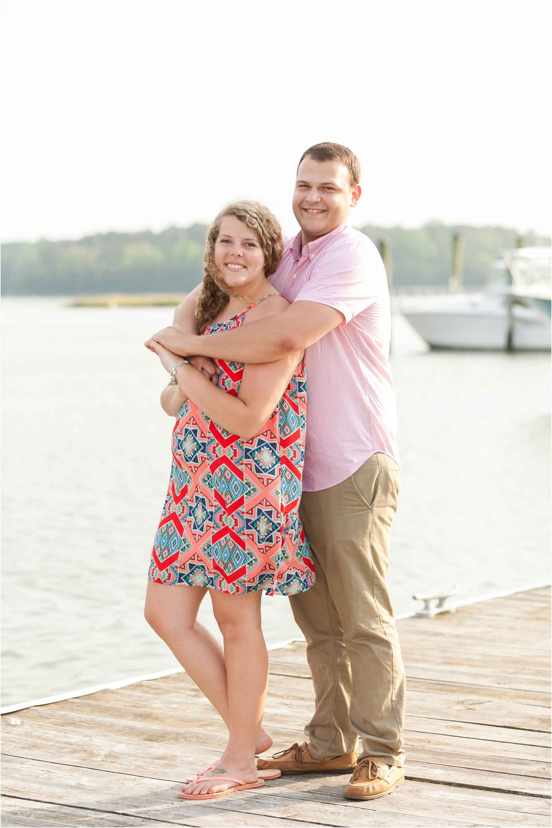 engagement_beach_Photography_Jessica_Ryan_Photography_virginia_virginia_beach_0293