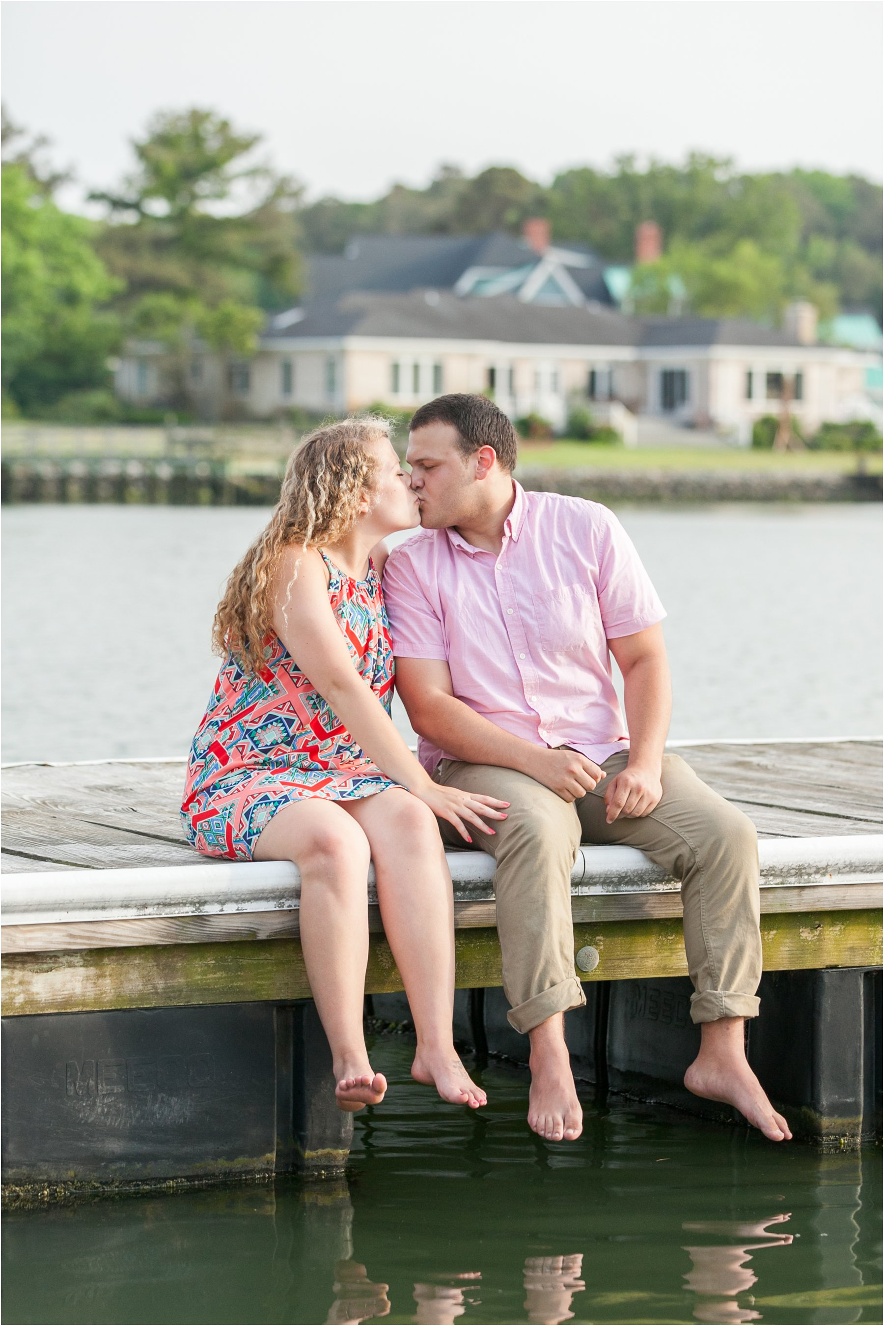 engagement_beach_Photography_Jessica_Ryan_Photography_virginia_virginia_beach_0296