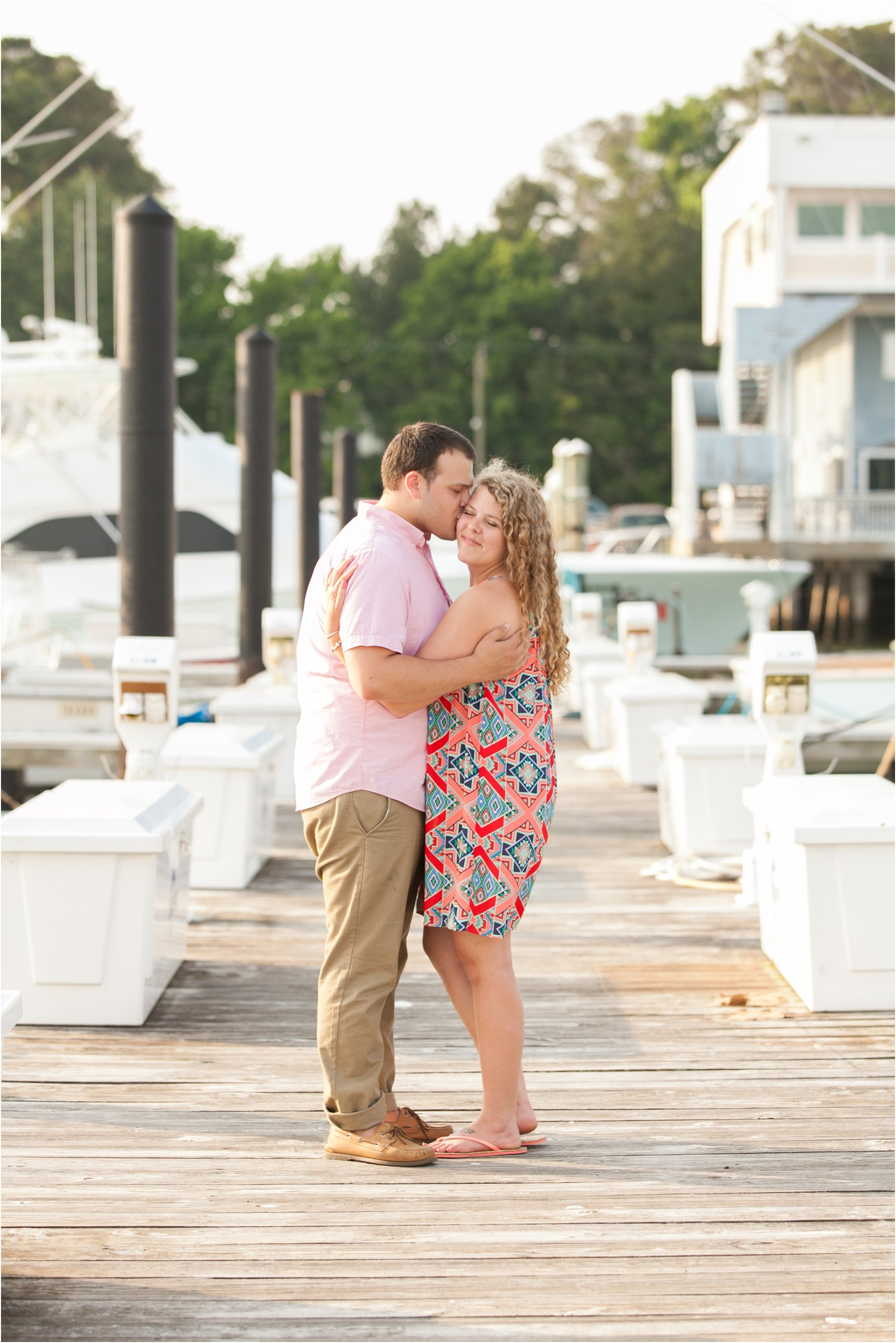 engagement_beach_Photography_Jessica_Ryan_Photography_virginia_virginia_beach_0297