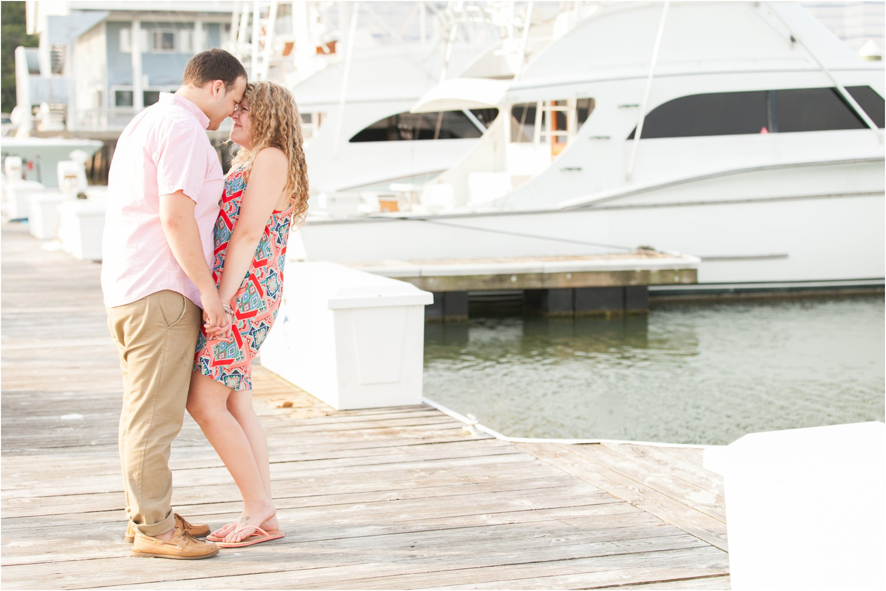 engagement_beach_Photography_Jessica_Ryan_Photography_virginia_virginia_beach_0299