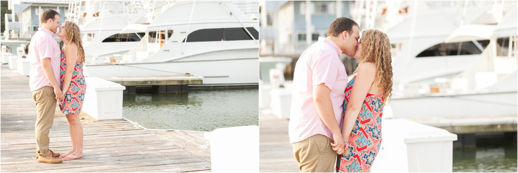 engagement_beach_Photography_Jessica_Ryan_Photography_virginia_virginia_beach_0300