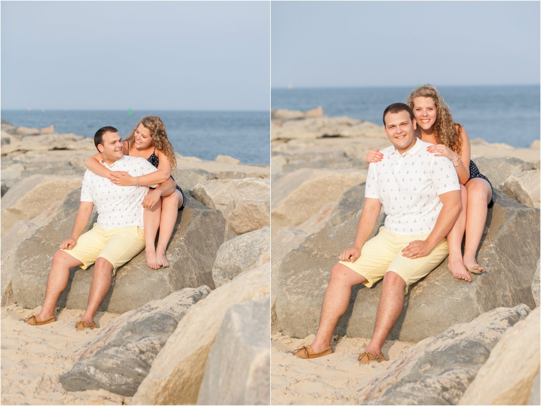 engagement_beach_Photography_Jessica_Ryan_Photography_virginia_virginia_beach_0301