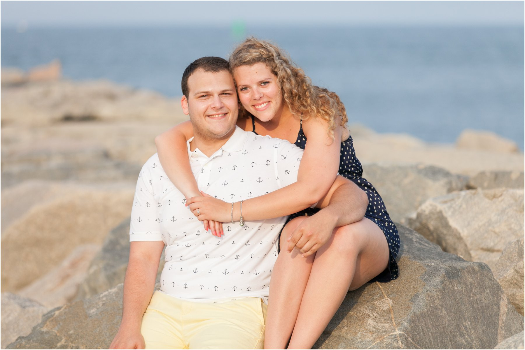 engagement_beach_Photography_Jessica_Ryan_Photography_virginia_virginia_beach_0303
