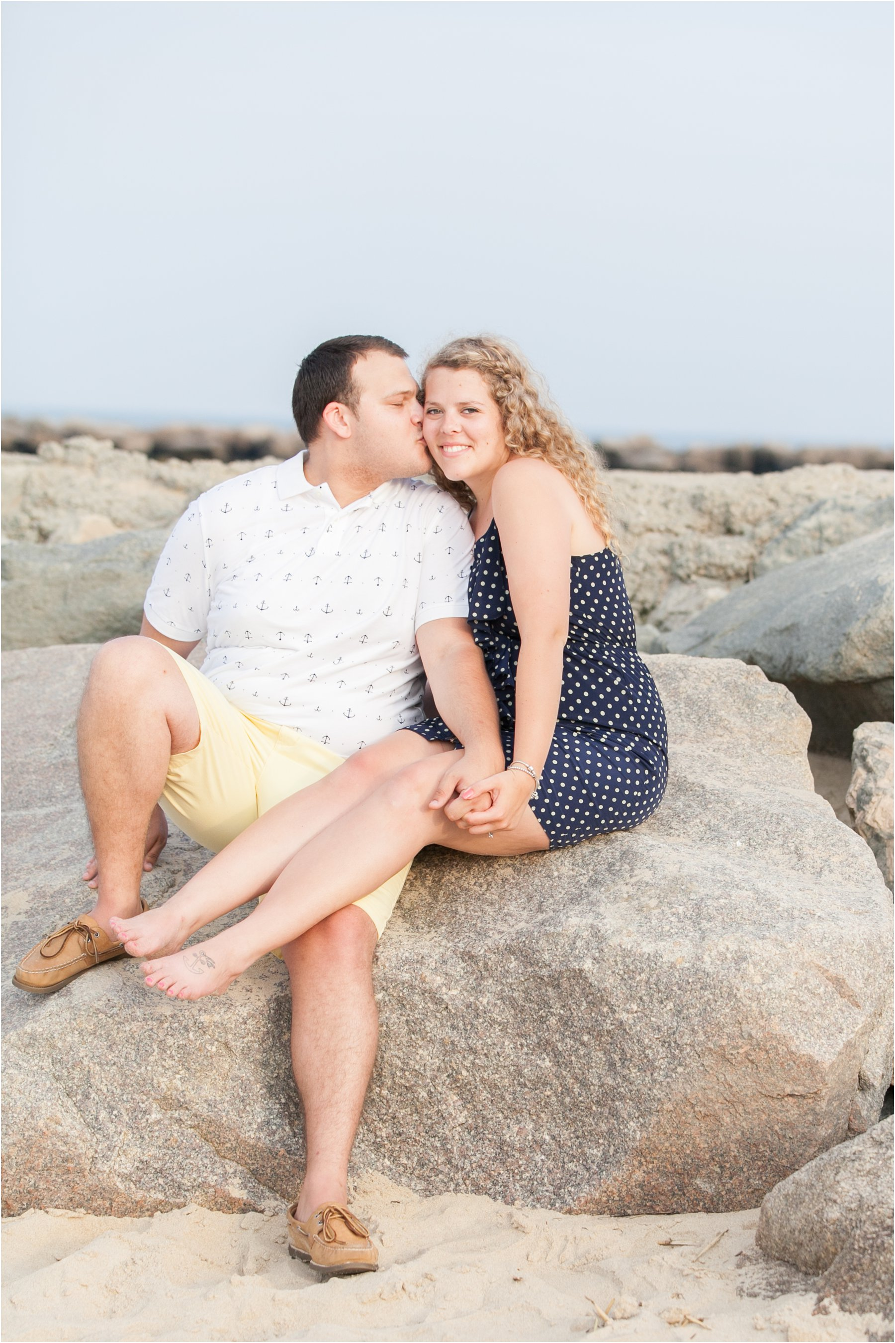 engagement_beach_Photography_Jessica_Ryan_Photography_virginia_virginia_beach_0304