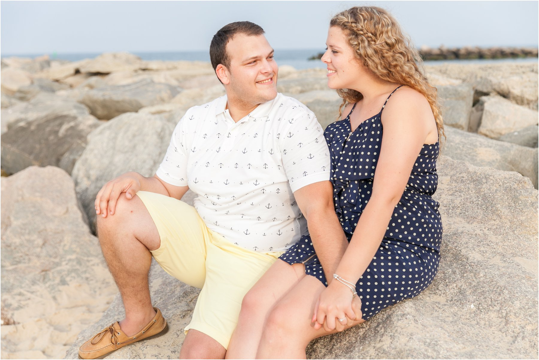 engagement_beach_Photography_Jessica_Ryan_Photography_virginia_virginia_beach_0305