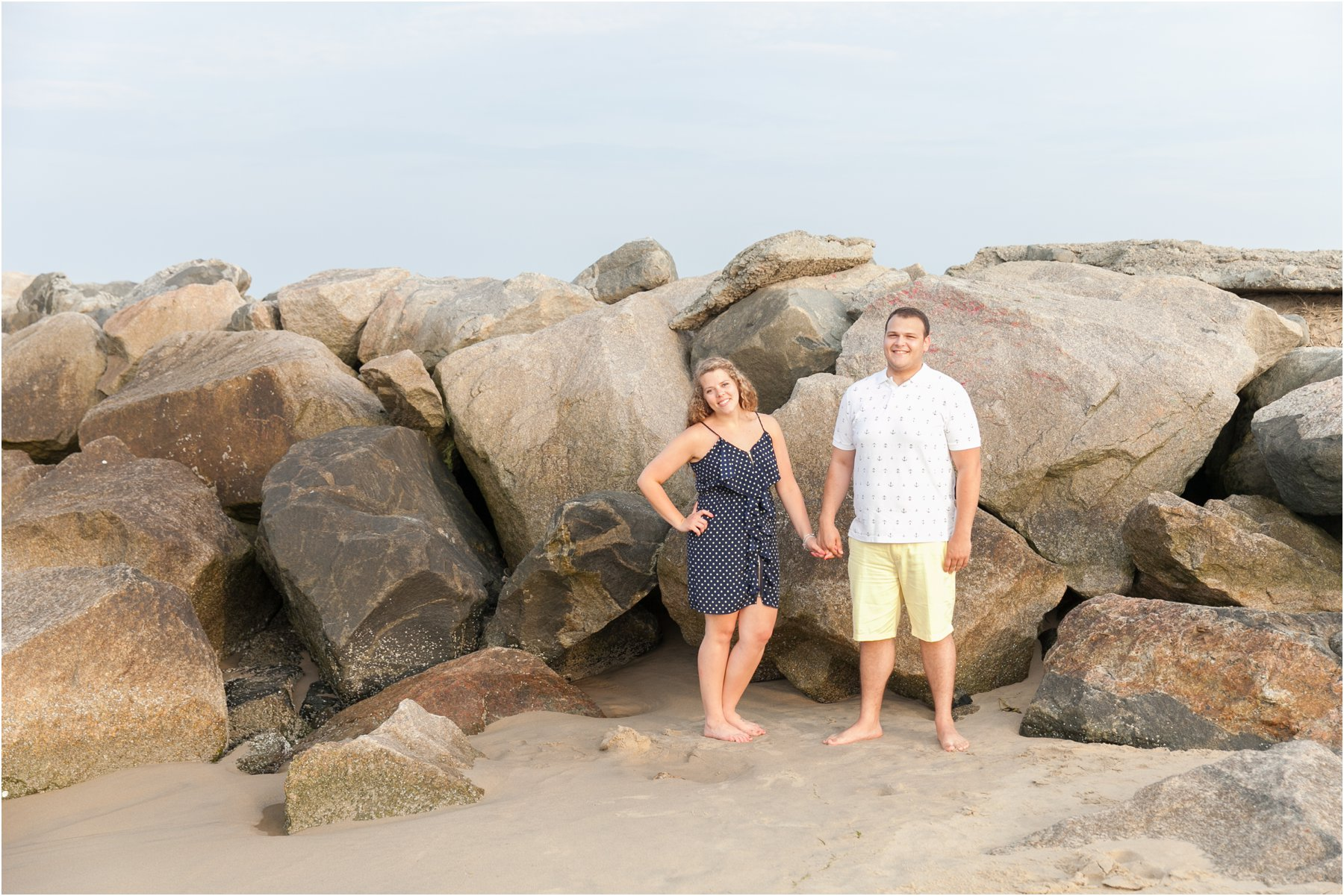 engagement_beach_Photography_Jessica_Ryan_Photography_virginia_virginia_beach_0307