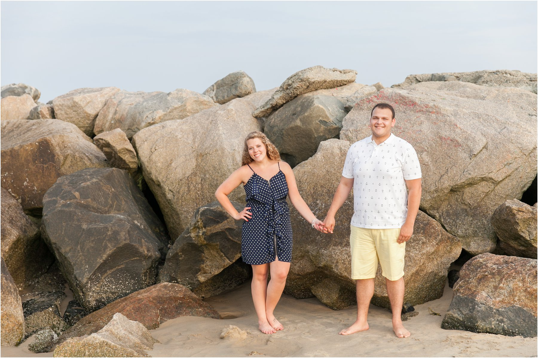 engagement_beach_Photography_Jessica_Ryan_Photography_virginia_virginia_beach_0308