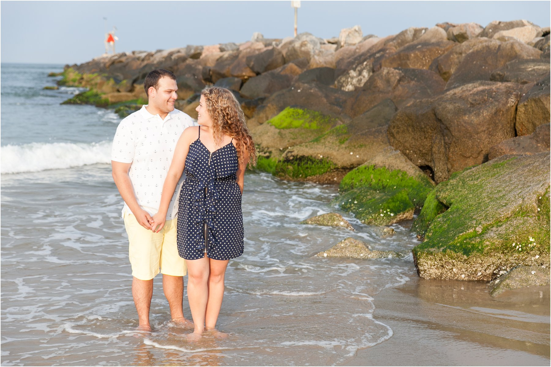 engagement_beach_Photography_Jessica_Ryan_Photography_virginia_virginia_beach_0311