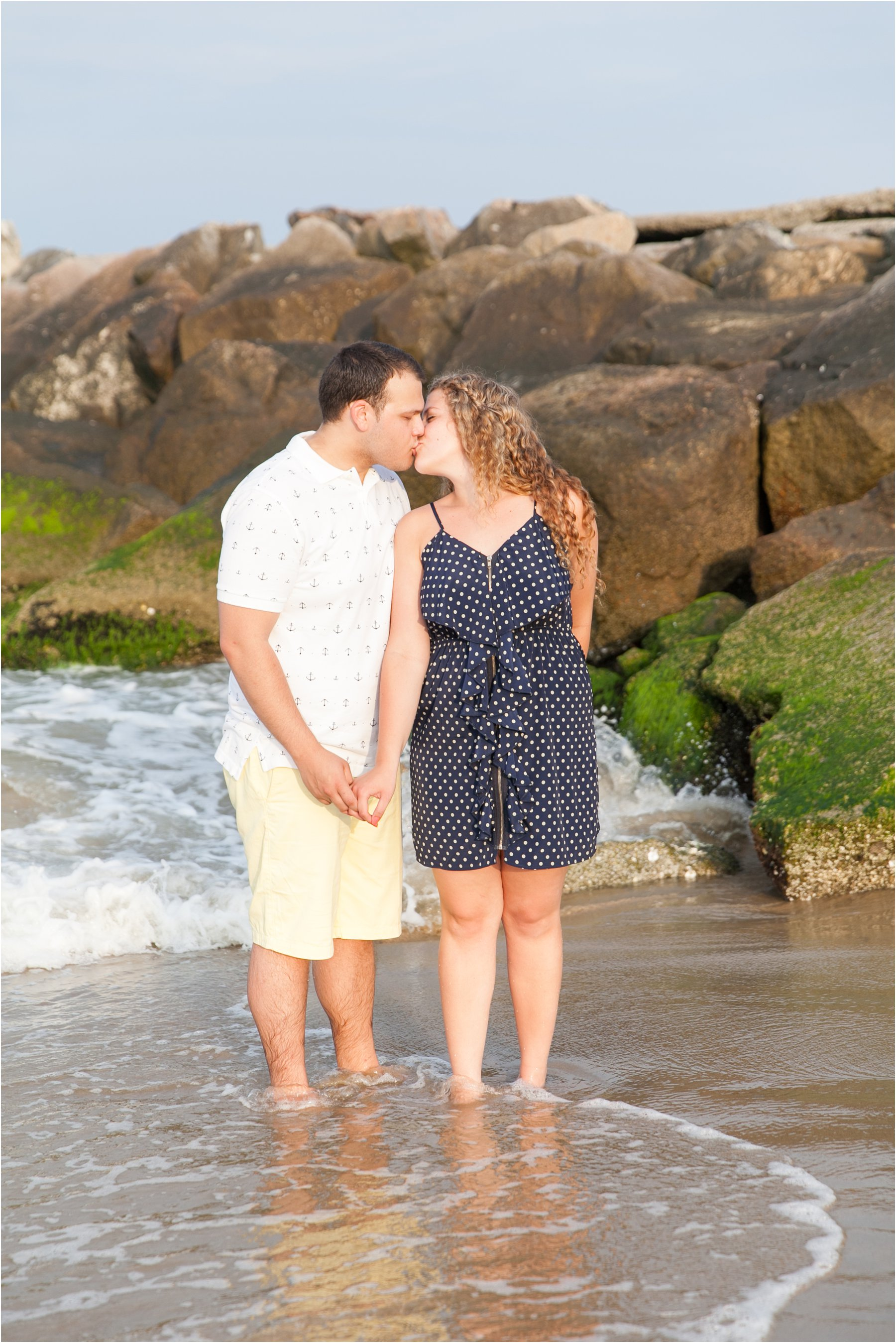 engagement_beach_Photography_Jessica_Ryan_Photography_virginia_virginia_beach_0312