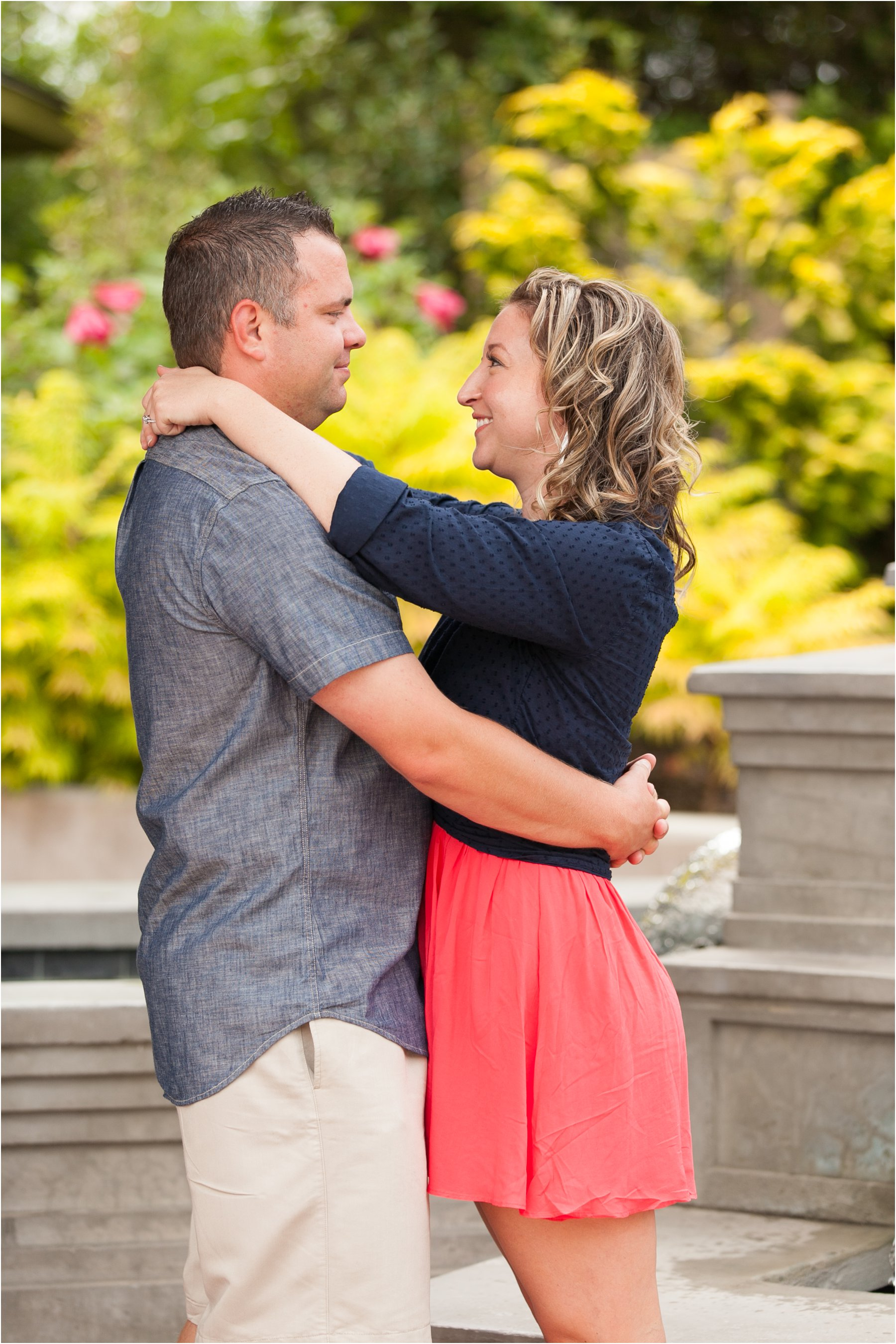 Nofolk_Zoo_engagement_photography_virginia_Jessica_ryan_photography_0131