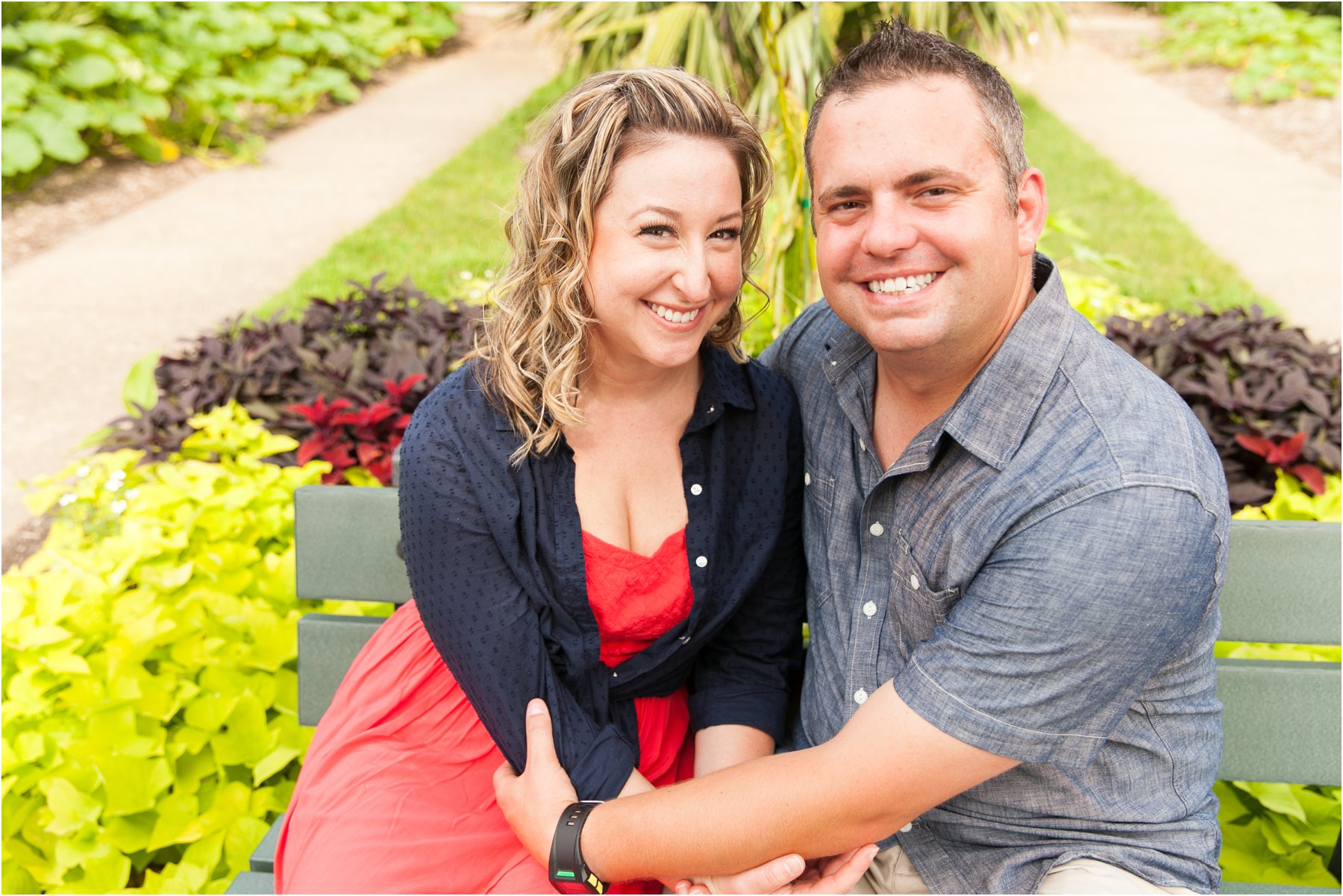 Nofolk_Zoo_engagement_photography_virginia_Jessica_ryan_photography_0133