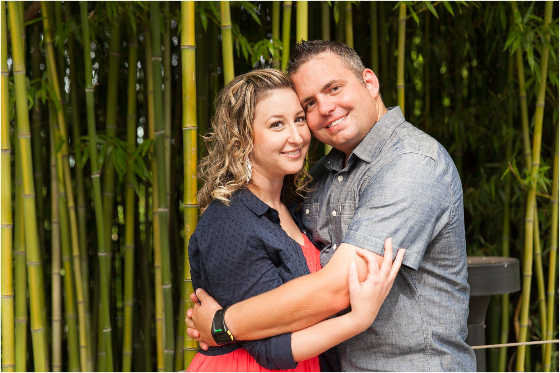 Nofolk_Zoo_engagement_photography_virginia_Jessica_ryan_photography_0139