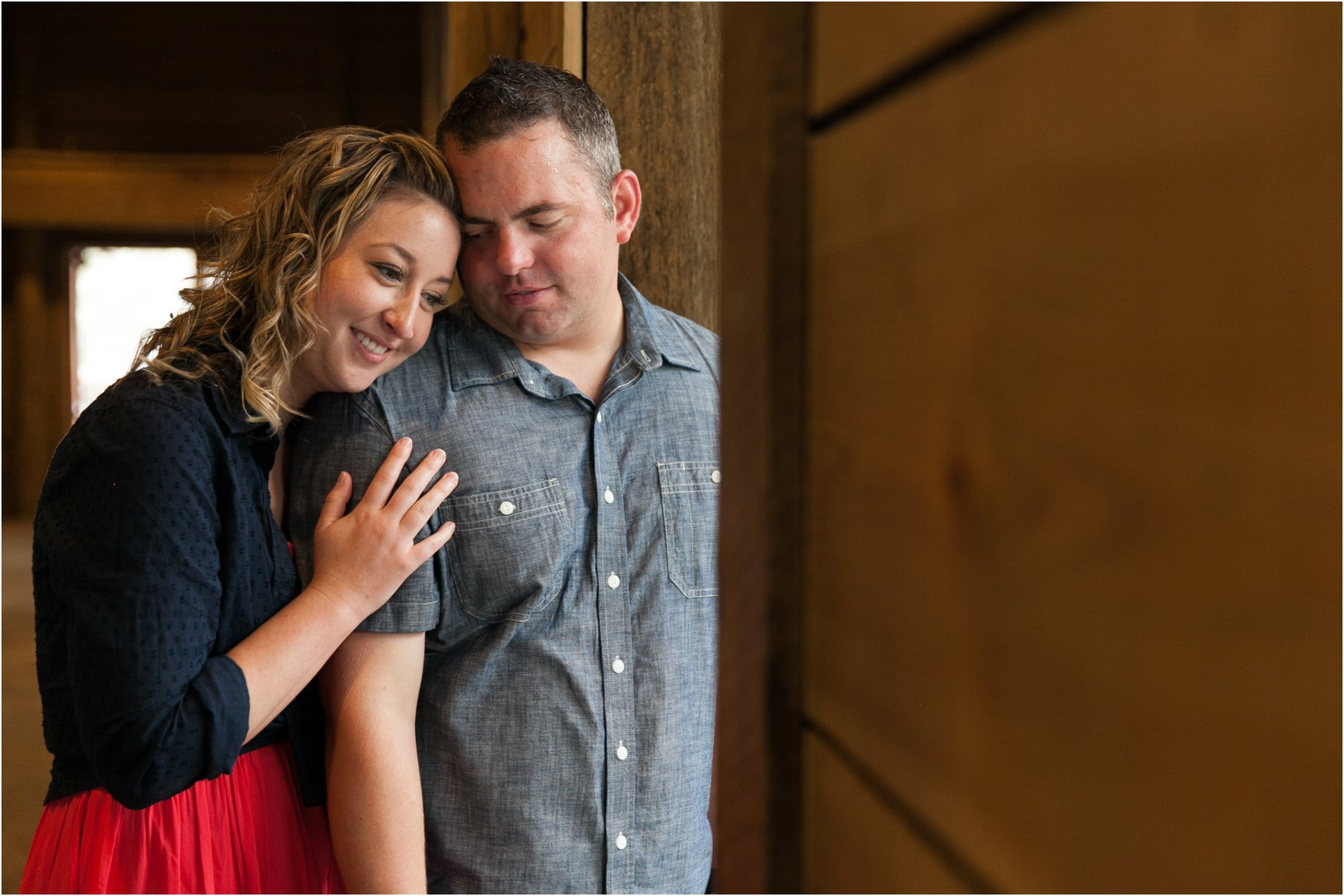 Nofolk_Zoo_engagement_photography_virginia_Jessica_ryan_photography_0142