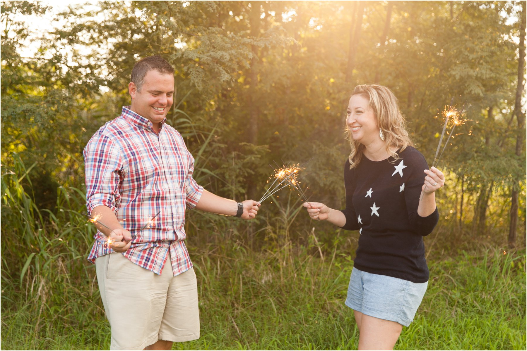 Nofolk_Zoo_engagement_photography_virginia_Jessica_ryan_photography_0145
