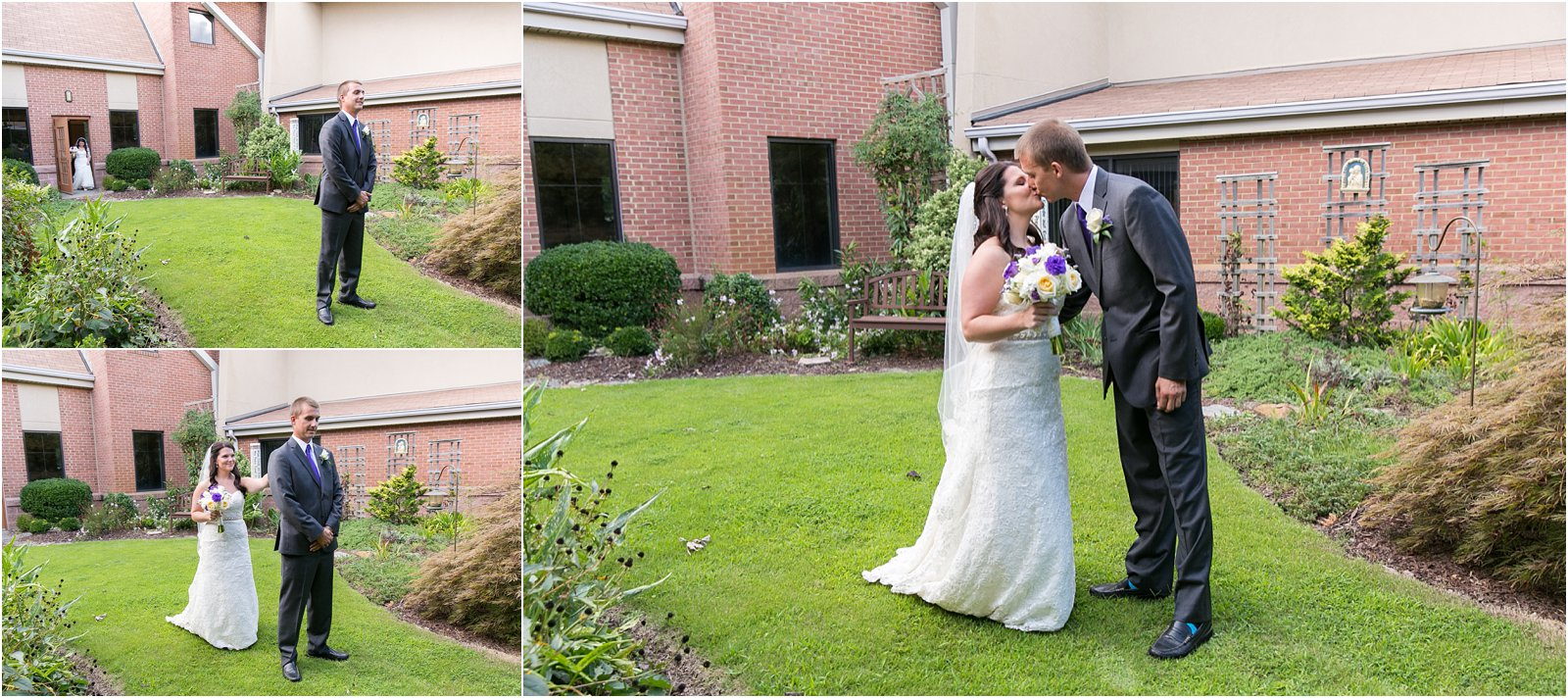 jessica_ryan_photography_bride_groom_suffolk_wedding_virginia_wedding_photography_hampton_roads_0238