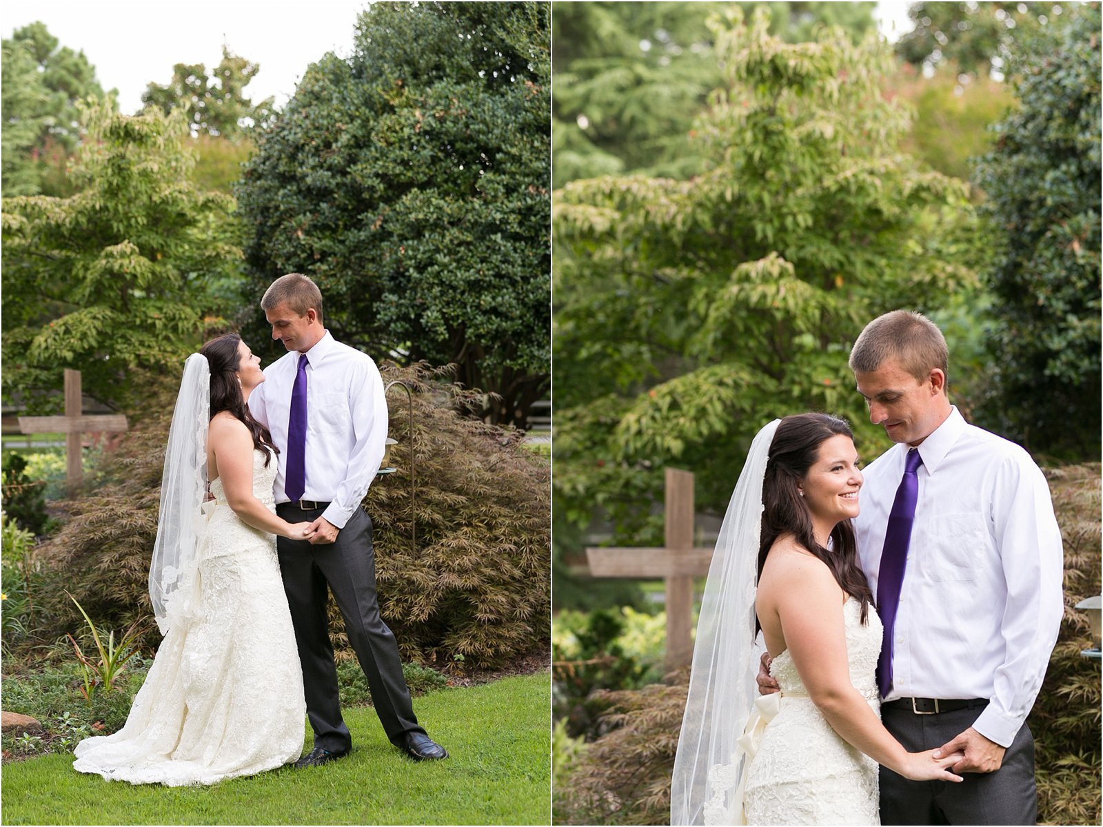 jessica_ryan_photography_bride_groom_suffolk_wedding_virginia_wedding_photography_hampton_roads_0247