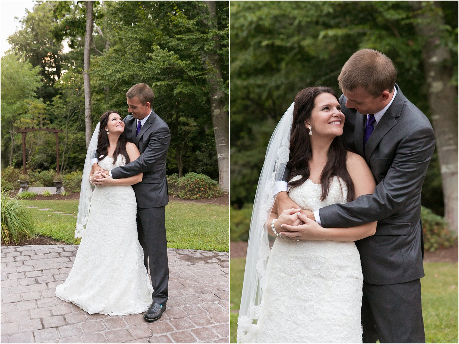 jessica_ryan_photography_bride_groom_suffolk_wedding_virginia_wedding_photography_hampton_roads_0260