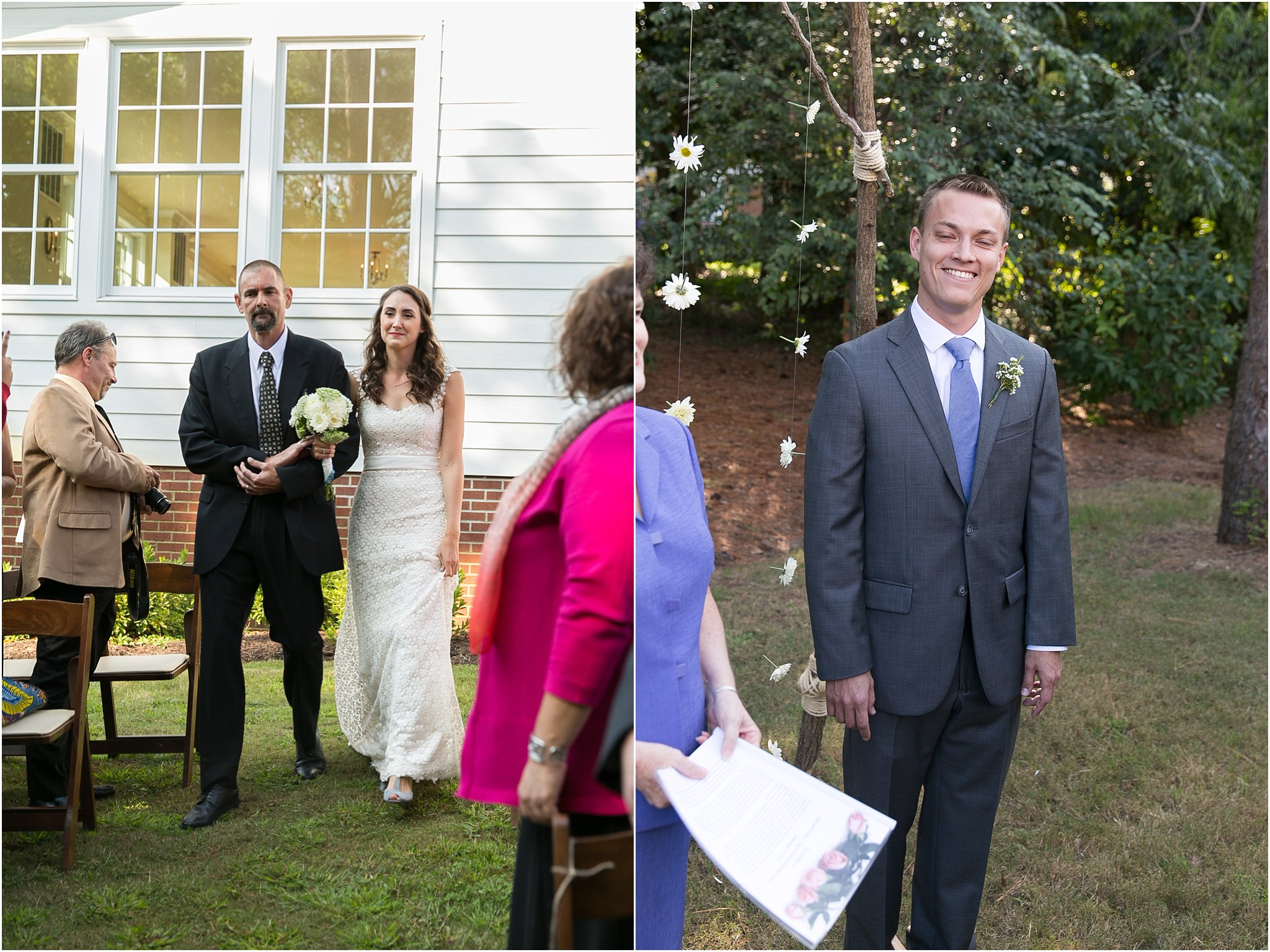 jessica_ryan_photography_womans_club_of_portsmouth_virginia_wedding_portsmouth_candid2_1095