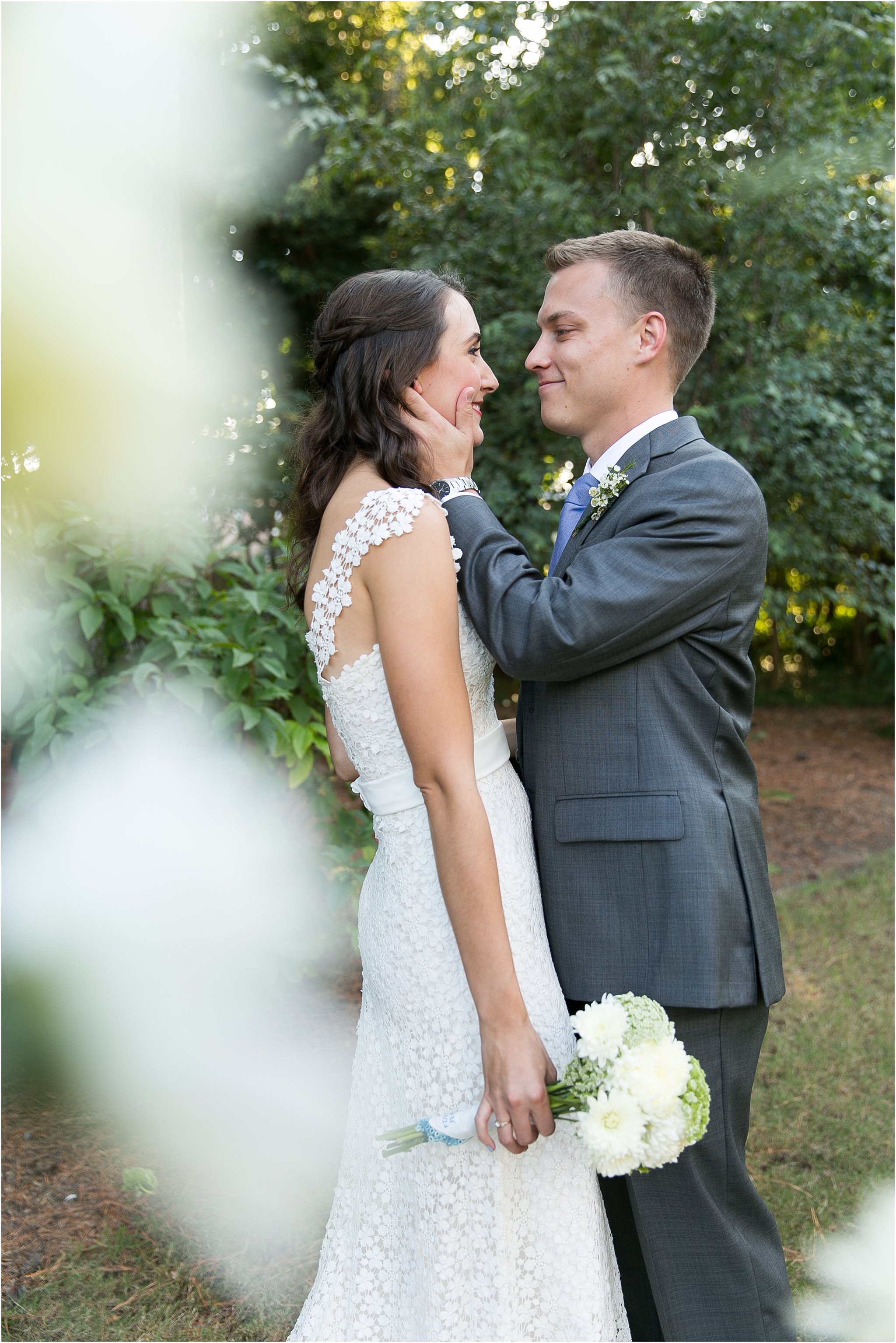 jessica_ryan_photography_womans_club_of_portsmouth_virginia_wedding_portsmouth_candid3_1107