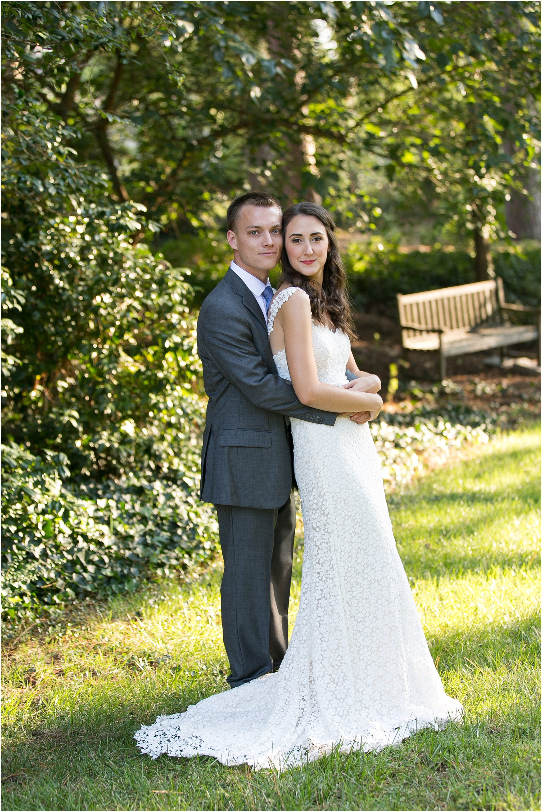 jessica_ryan_photography_womans_club_of_portsmouth_virginia_wedding_portsmouth_candid3_1113