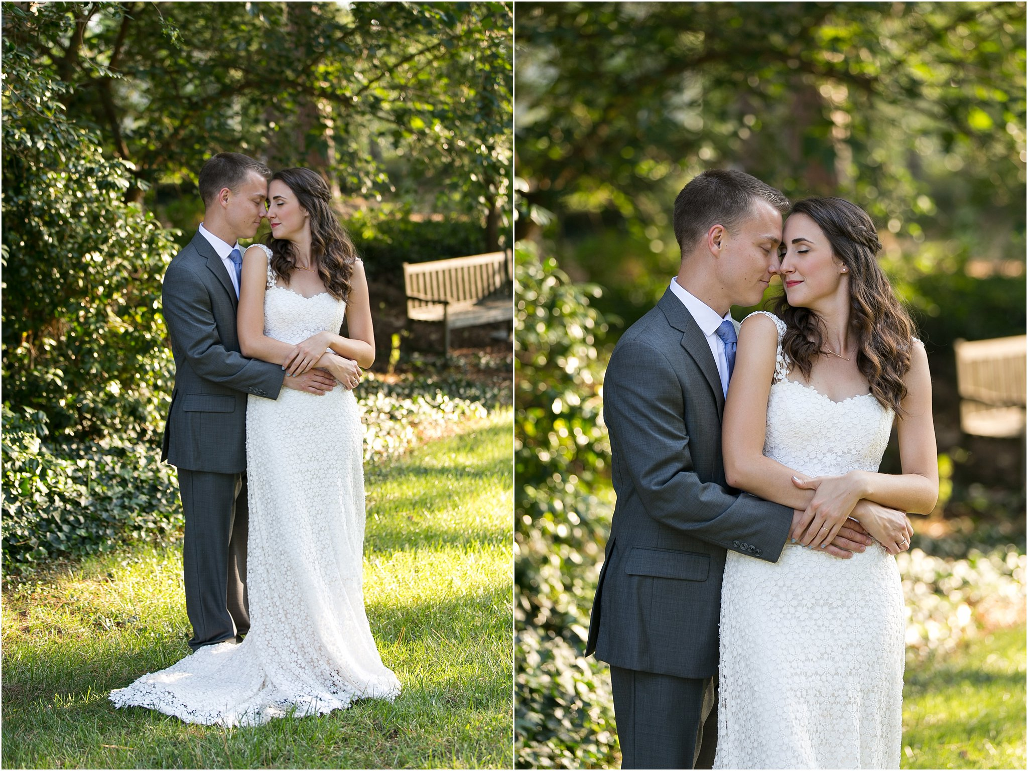 jessica_ryan_photography_womans_club_of_portsmouth_virginia_wedding_portsmouth_candid3_1115