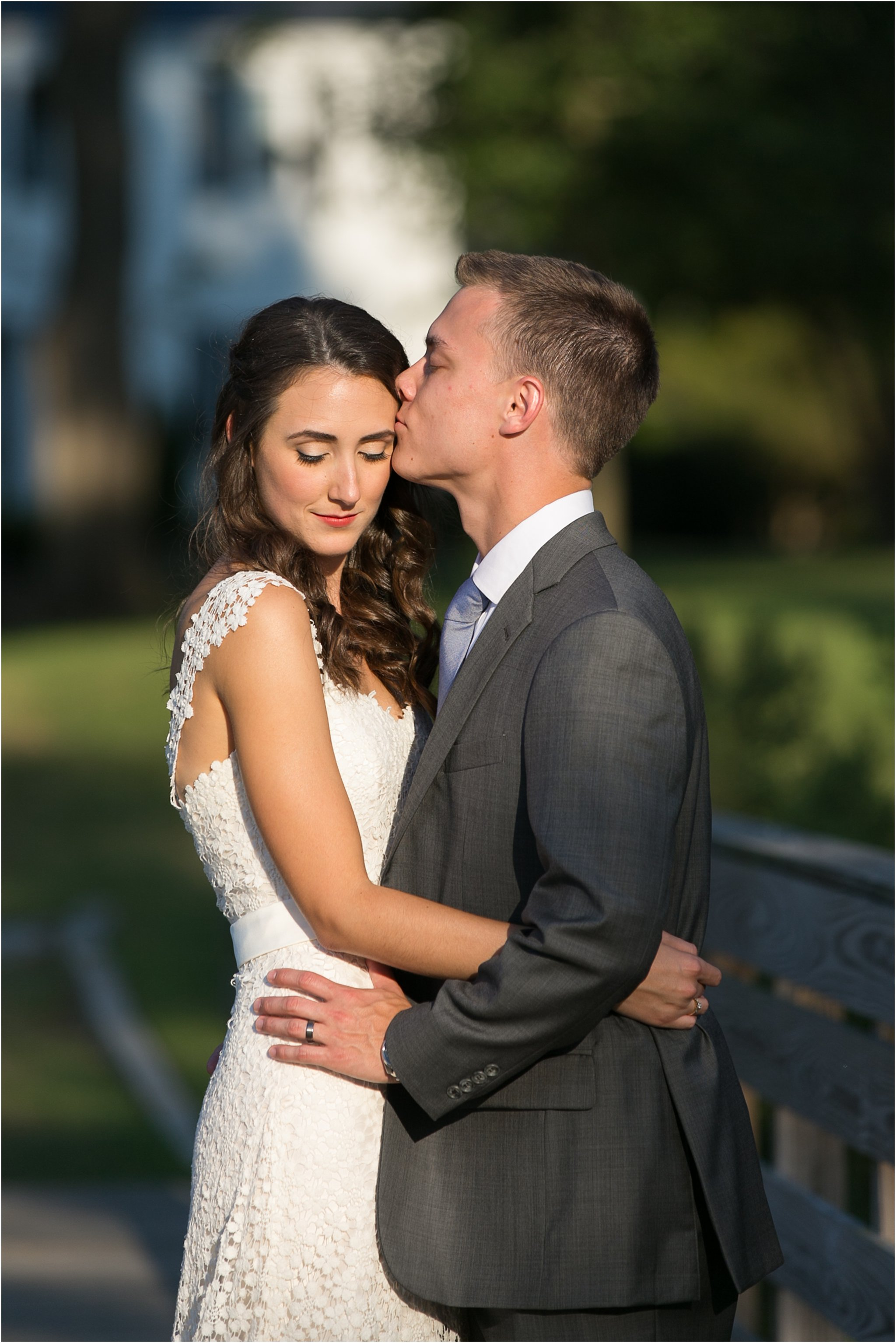 jessica_ryan_photography_womans_club_of_portsmouth_virginia_wedding_portsmouth_candid4_1119
