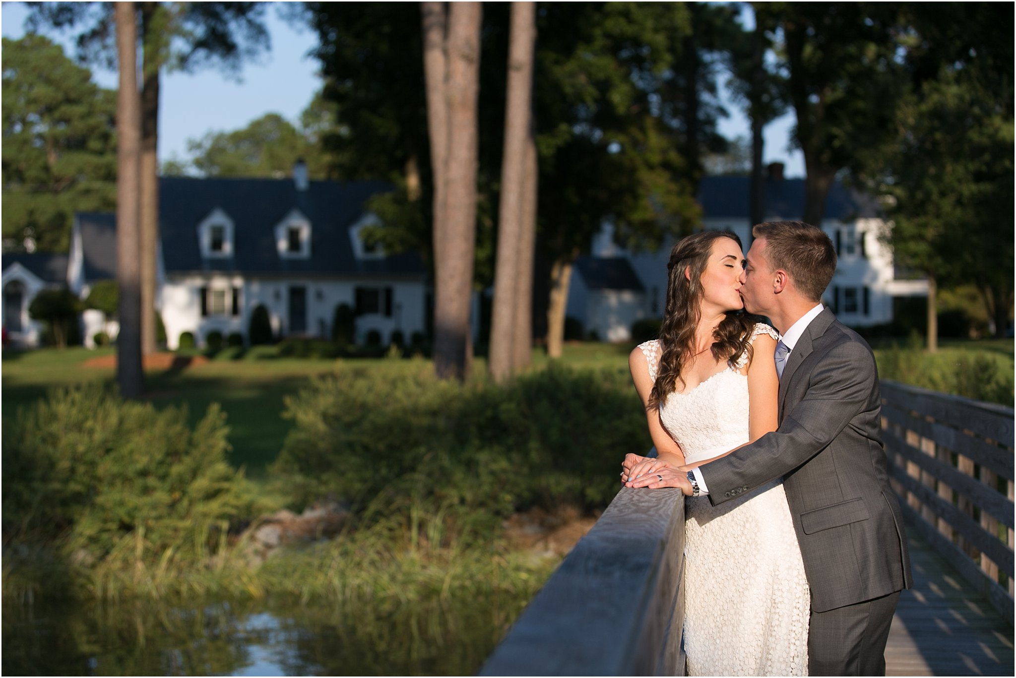 jessica_ryan_photography_womans_club_of_portsmouth_virginia_wedding_portsmouth_candid4_1122