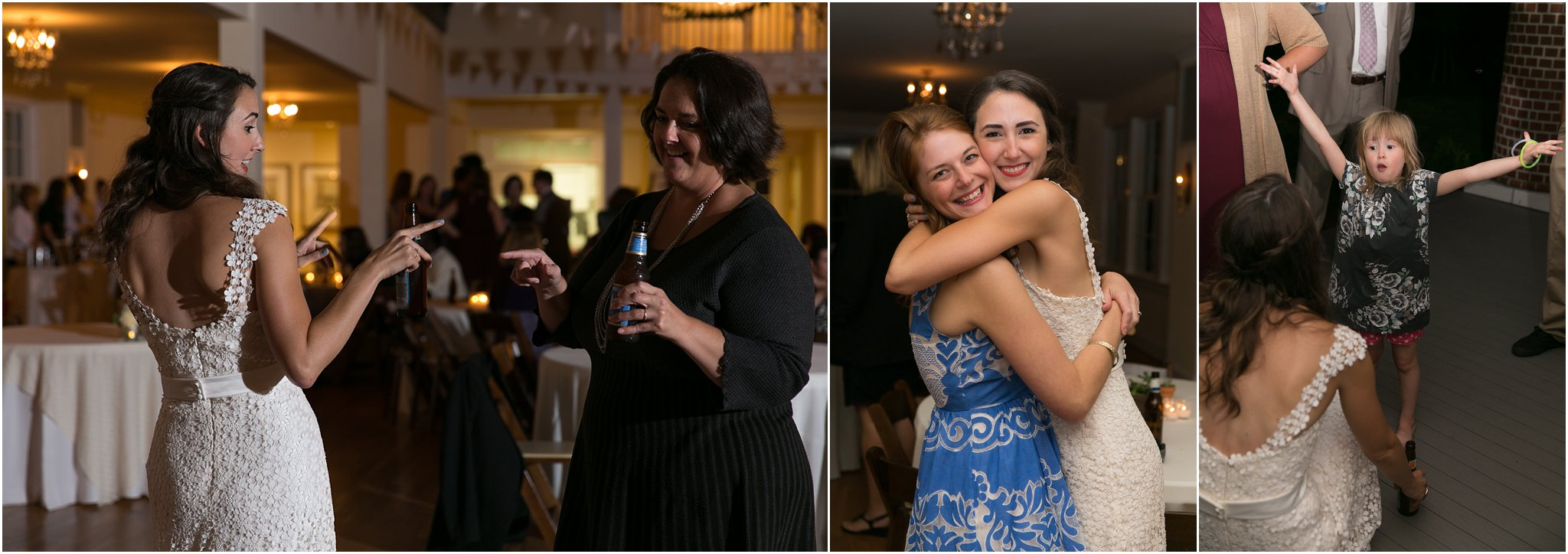 jessica_ryan_photography_womans_club_of_portsmouth_virginia_wedding_portsmouth_candid4_1151