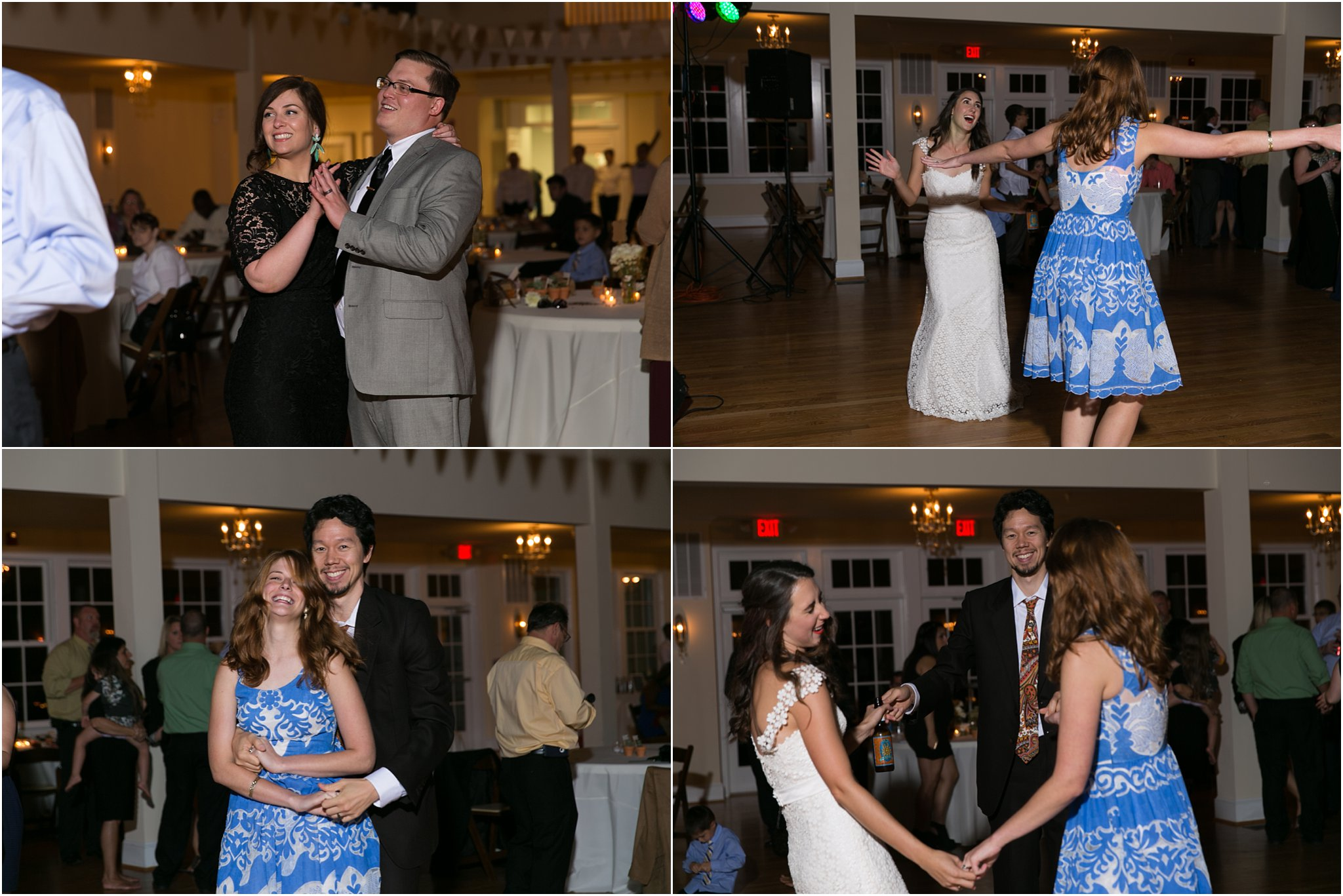 jessica_ryan_photography_womans_club_of_portsmouth_virginia_wedding_portsmouth_candid4_1152
