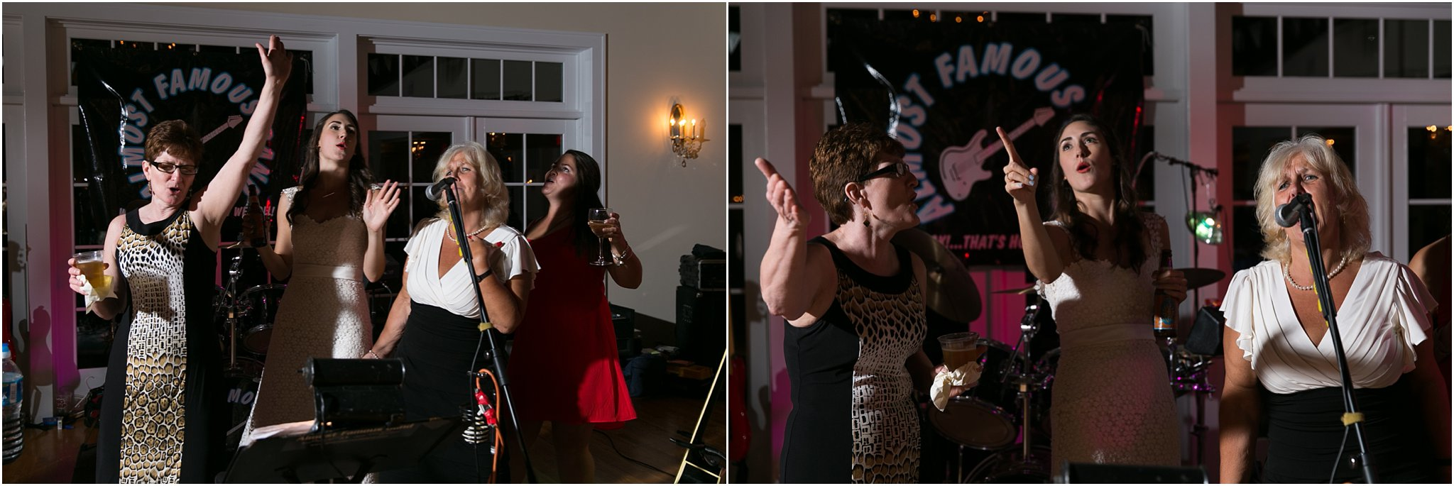 jessica_ryan_photography_womans_club_of_portsmouth_virginia_wedding_portsmouth_candid4_1153