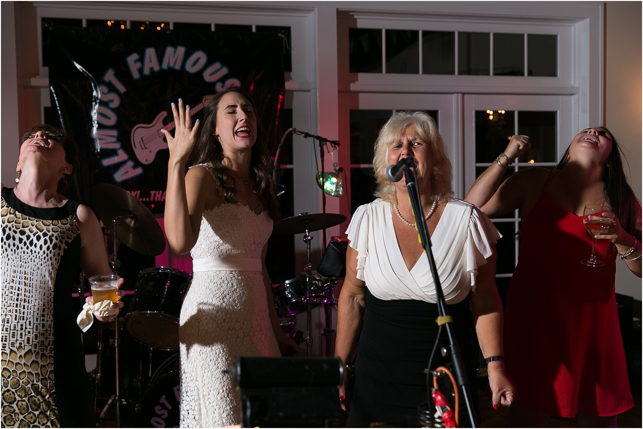 jessica_ryan_photography_womans_club_of_portsmouth_virginia_wedding_portsmouth_candid4_1154