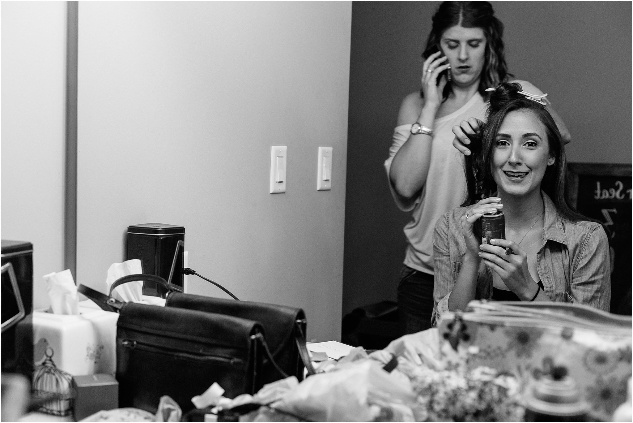 jessica_ryan_photography_womans_club_of_portsmouth_virginia_wedding_portsmouth_candid_1073