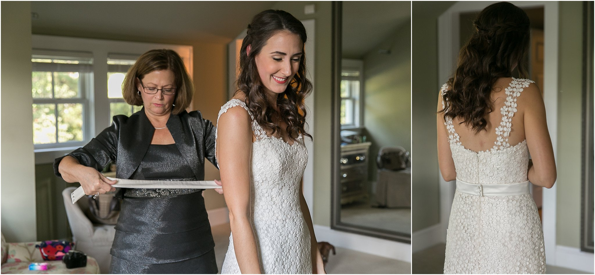 jessica_ryan_photography_womans_club_of_portsmouth_virginia_wedding_portsmouth_candid_1082