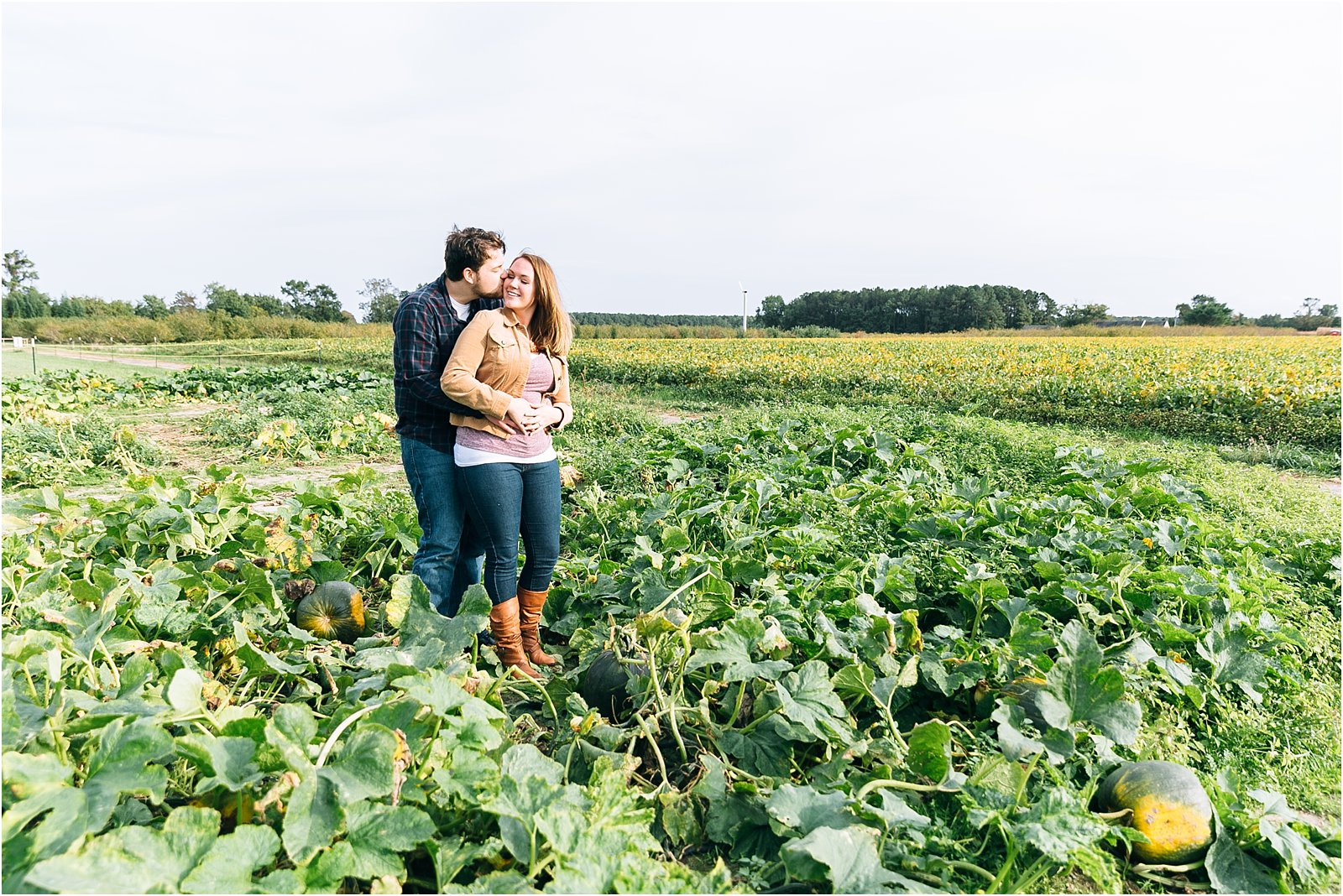 jessica_ryan_photography_pumpkin_patch_engagement_portraits_fall_october_engagements_virginia_beach_chesapeake_0275